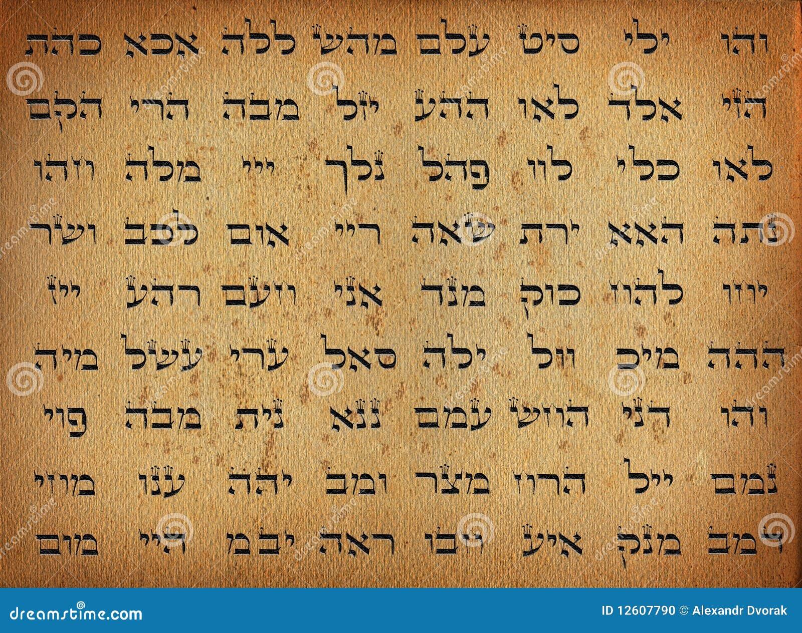 complete jewish bible pdf download