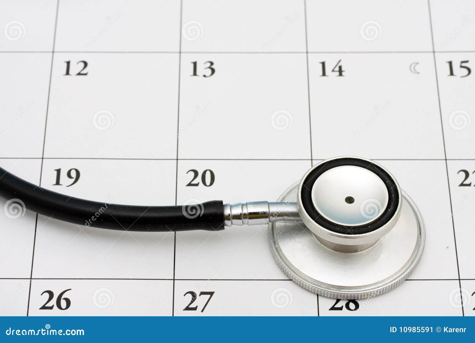 Nominacyjne lekarki