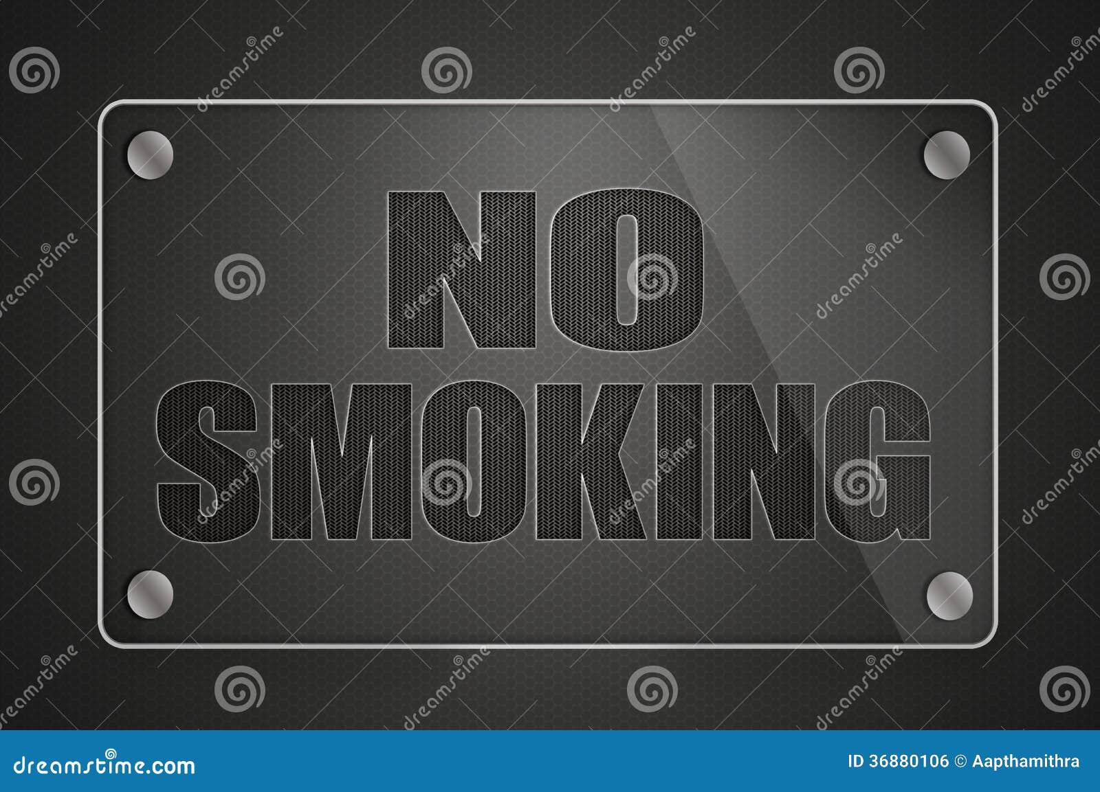 Download Non fumatori illustrazione di stock. Illustrazione di parentale - 36880106