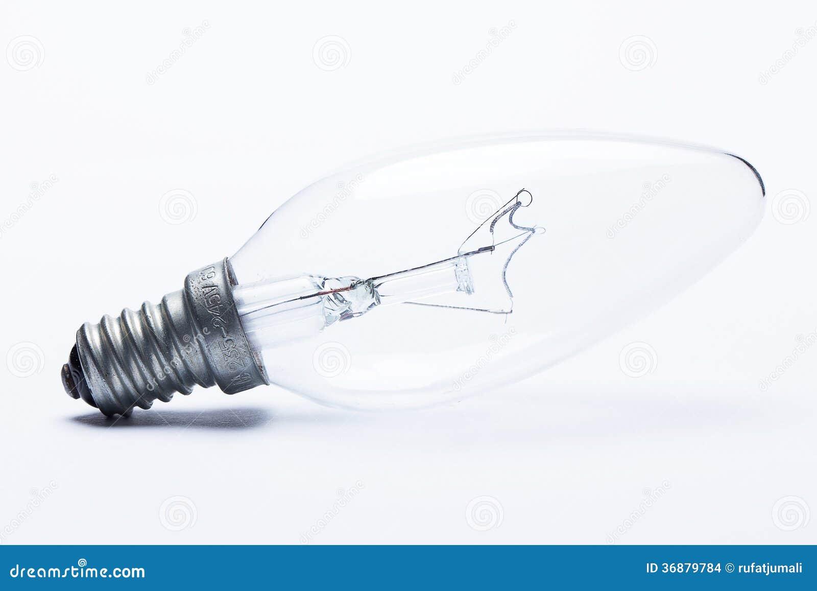Download Non Mi Lascerete Mai Nello Scuro Più Illustrazione di Stock - Illustrazione di icona, vetro: 36879784