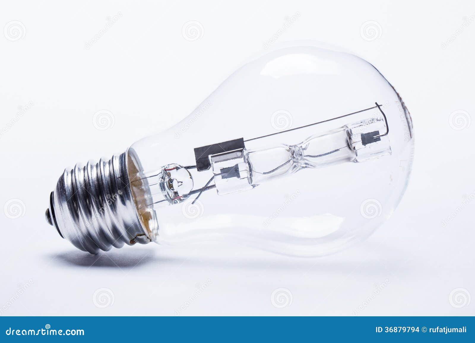 Download Non Mi Lascerete Mai Nello Scuro Più Illustrazione di Stock - Illustrazione di innovazione, elettricità: 36879794