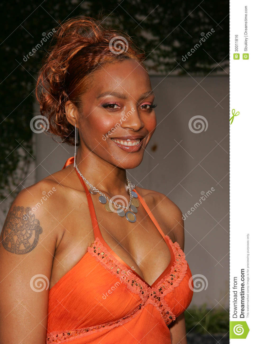 Communication on this topic: Annette O'Toole, nona-gaye/