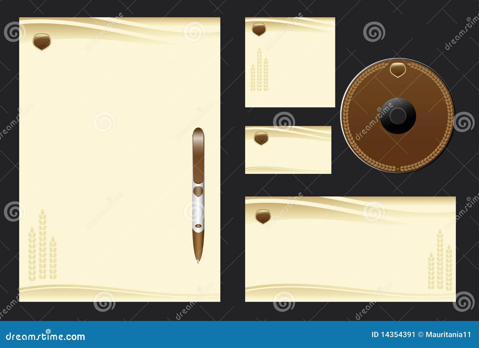 背景模板 库存图片 - 图片