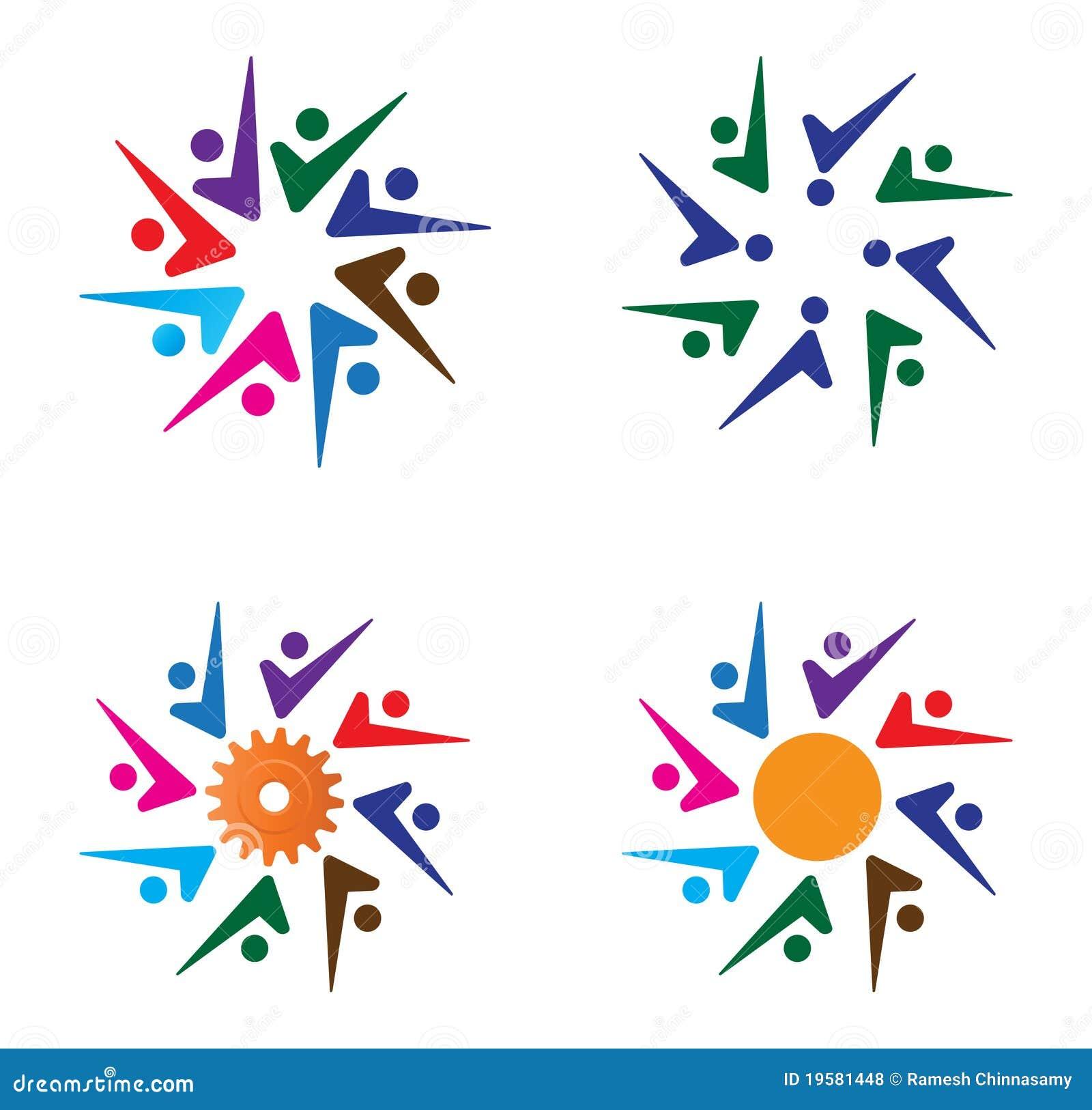 14班徽设计图案及含义图片