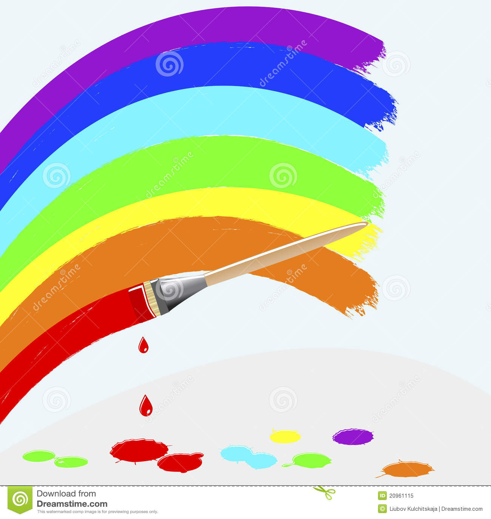 u5e93 u5b58 u6444 u5f71 uff1a  u4e0b u8f7d u81ea u7531 u7684 u5e93 u5b58 u7167 u7247  u7687 u65cf u91ca u653e u56fe u8c61 vector rainbow six siege vector rainbow creative commons