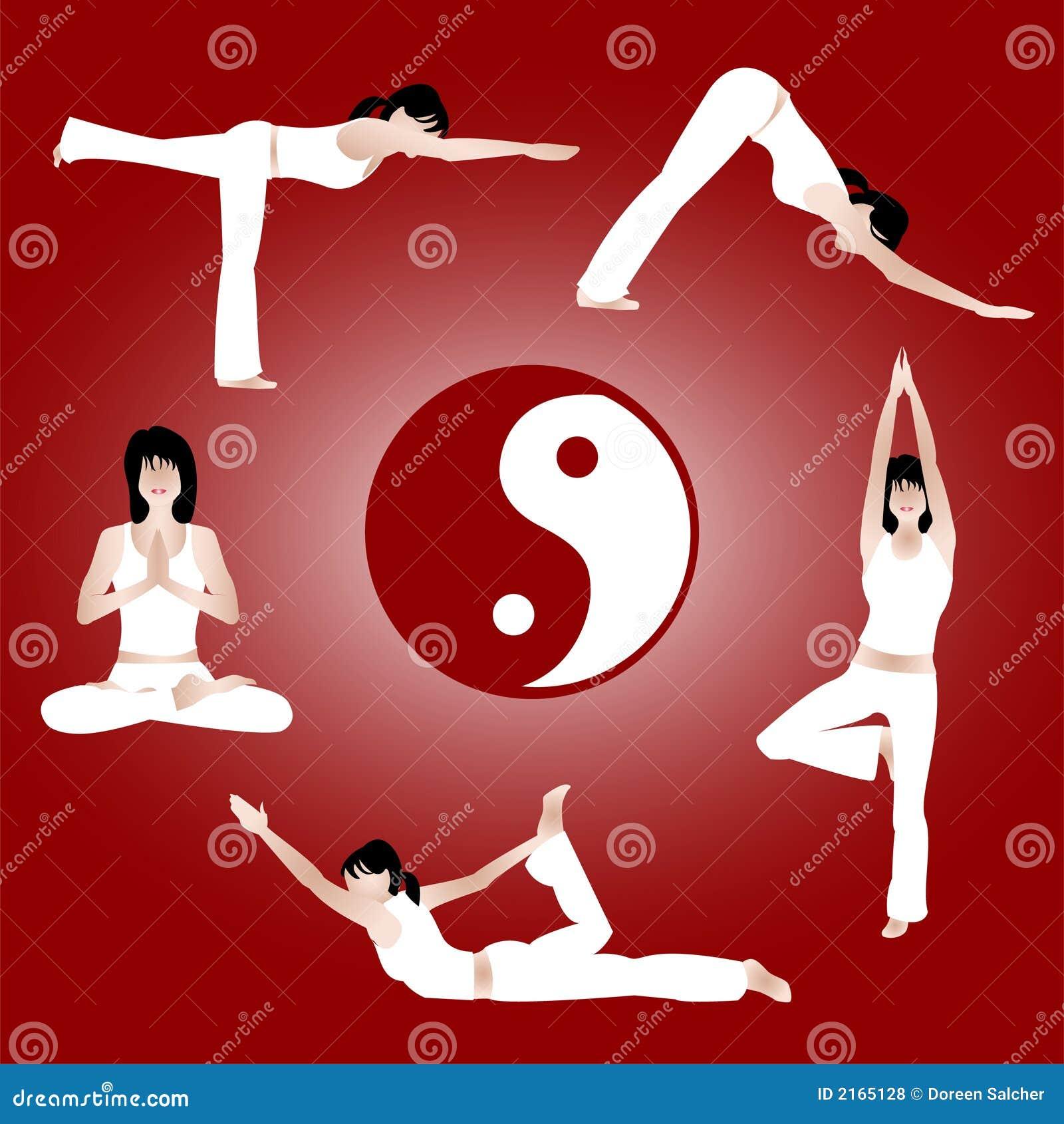 WWW_78YIN_COM_图象她做的符号向量妇女锻炼杨yin.