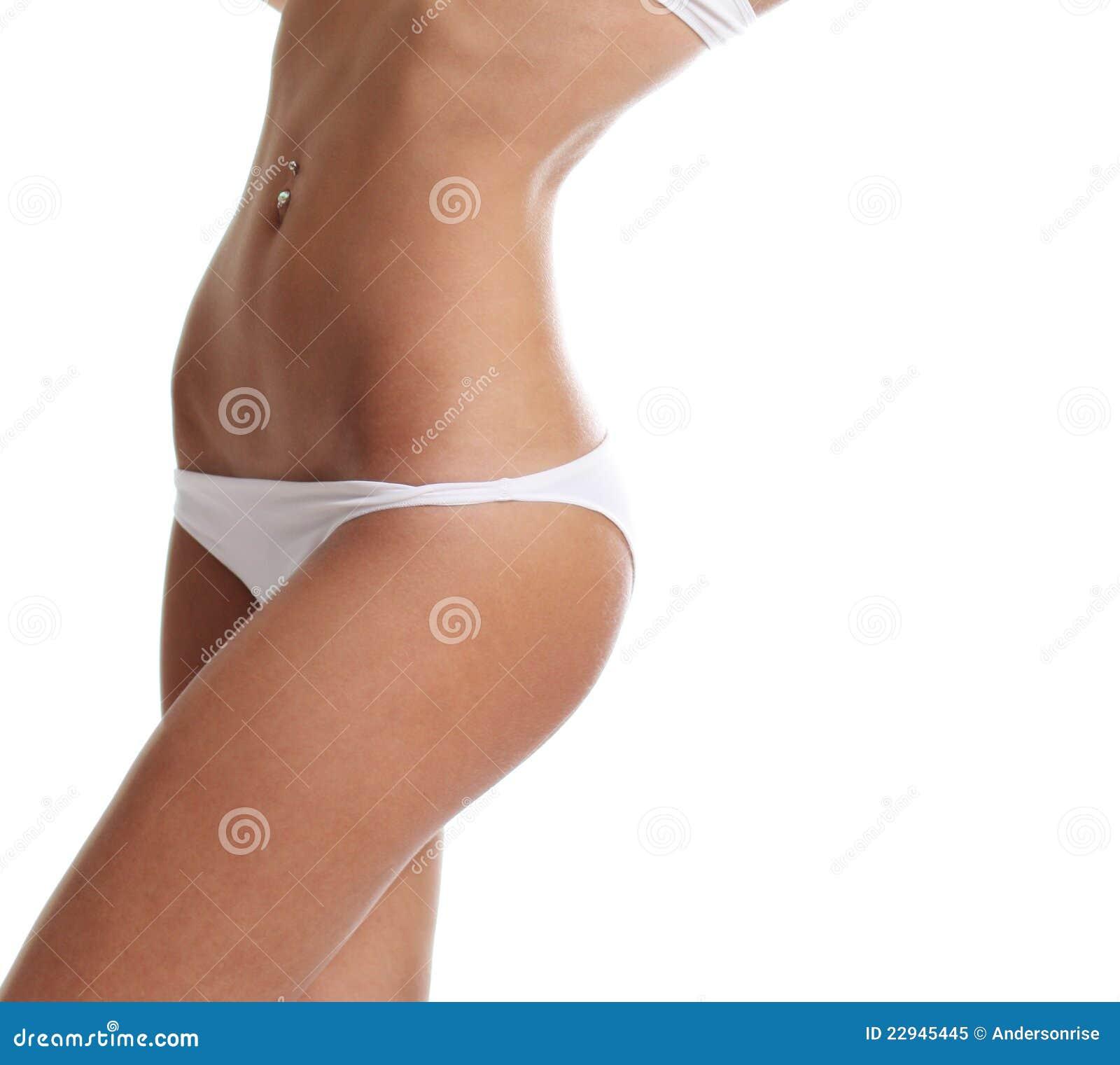 Совершенное тело фото 1 фотография