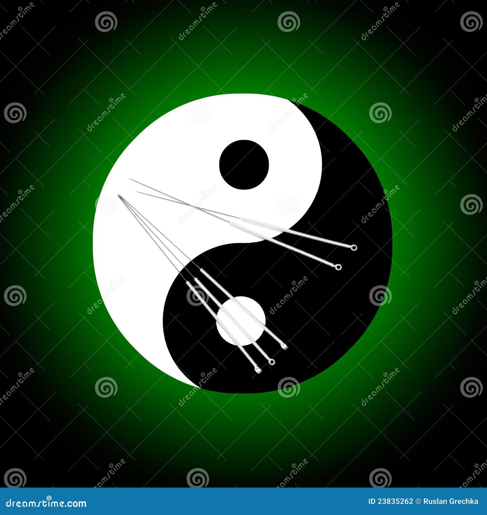 WWW_78YIN_COM_针灸背景针符号杨yin.