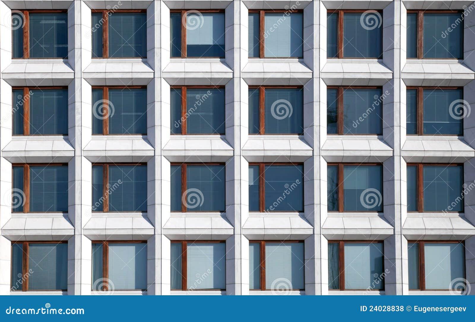 скачать текстуры зданий: