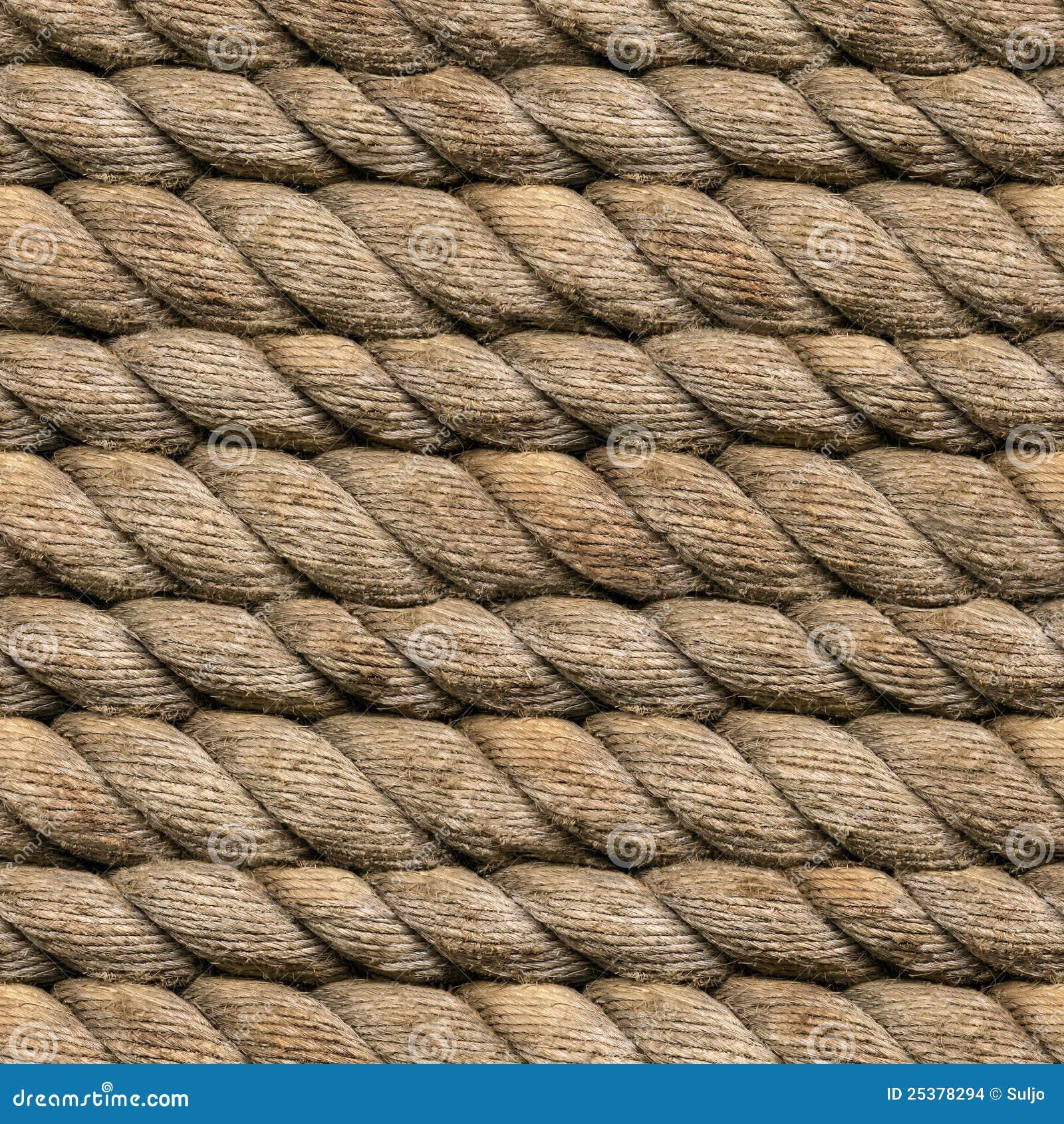 Текстура веревки, бесплатные фото ...: pictures11.ru/tekstura-verevki.html