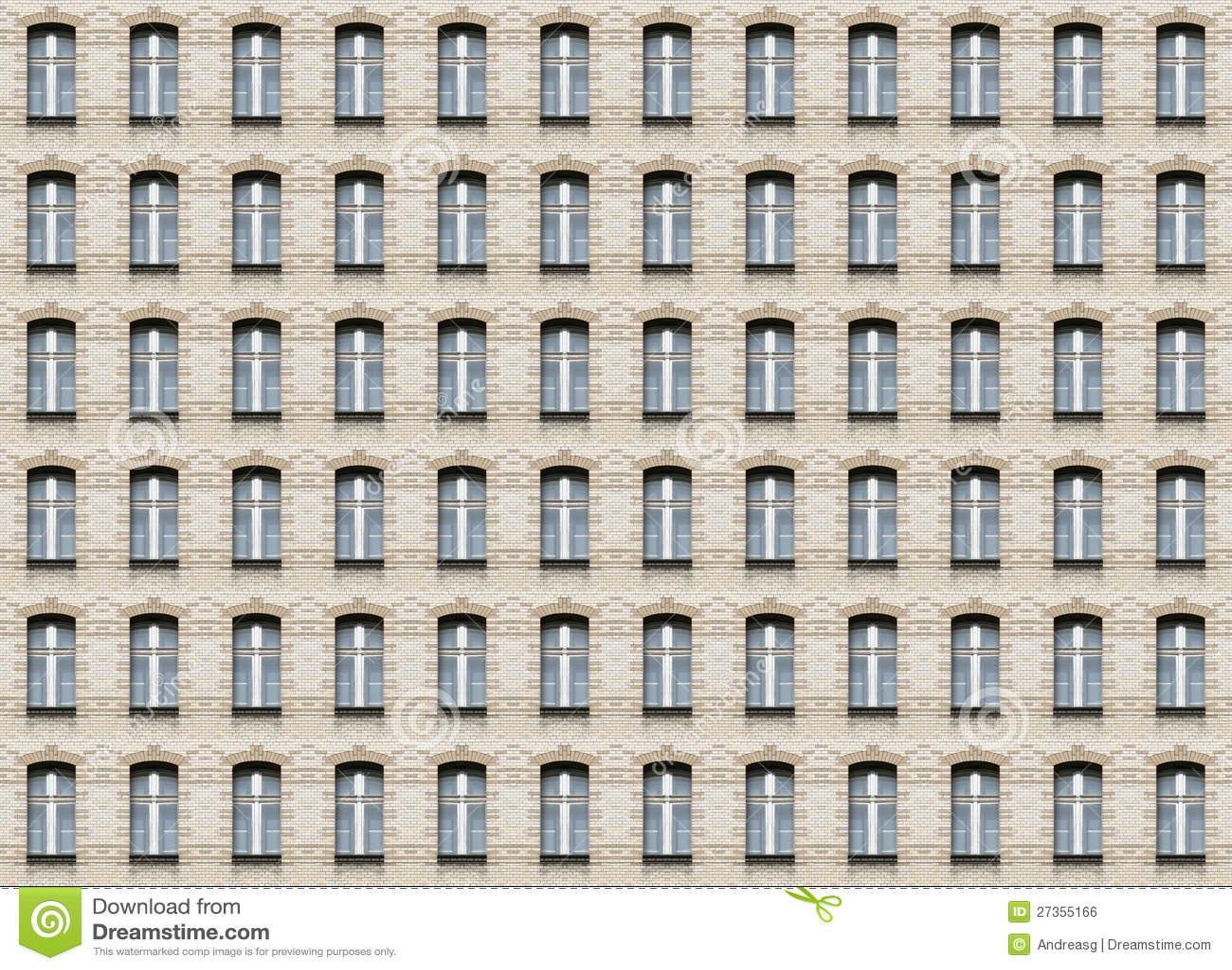 текстура окна:
