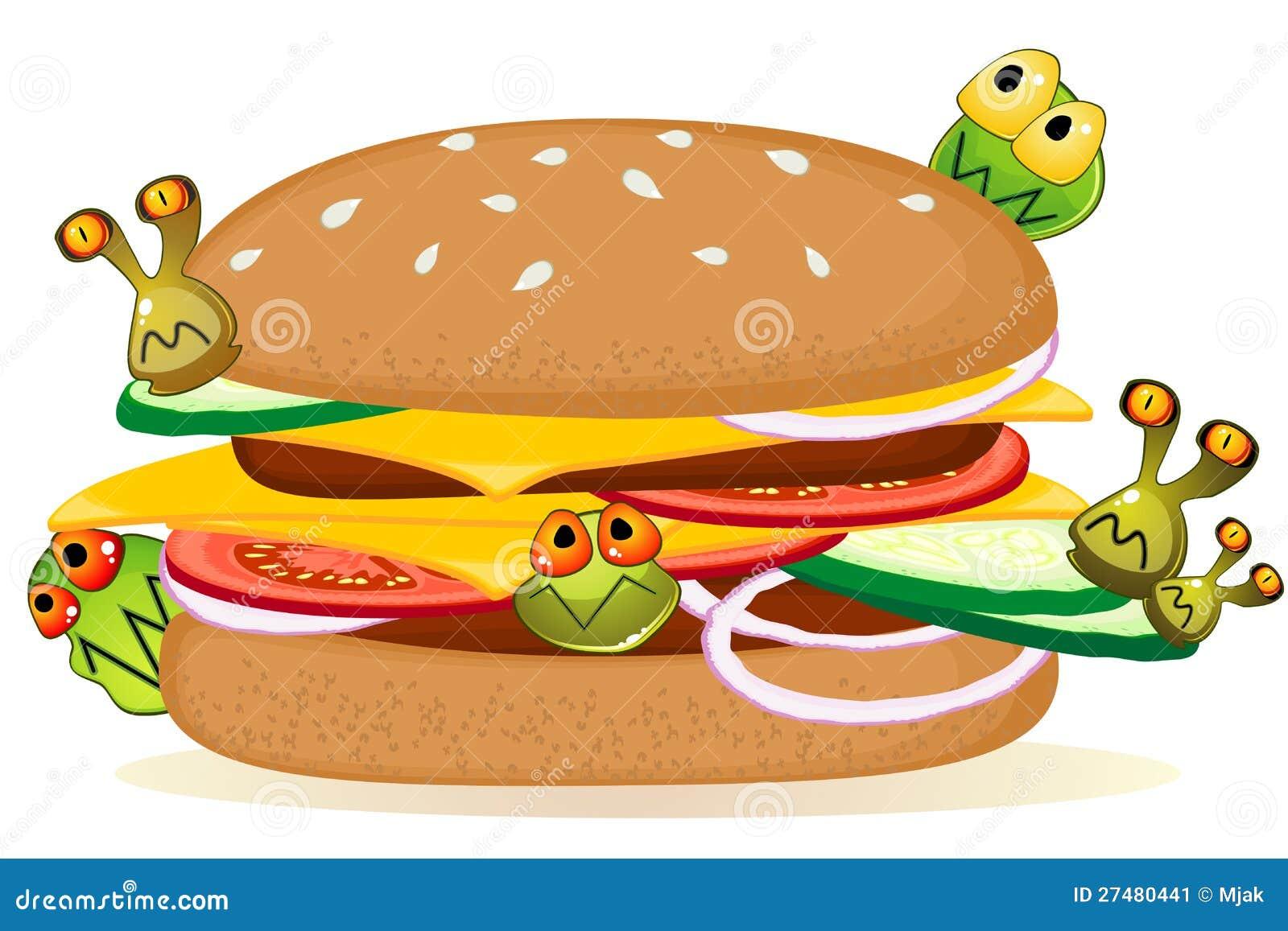 Отравление пищевое