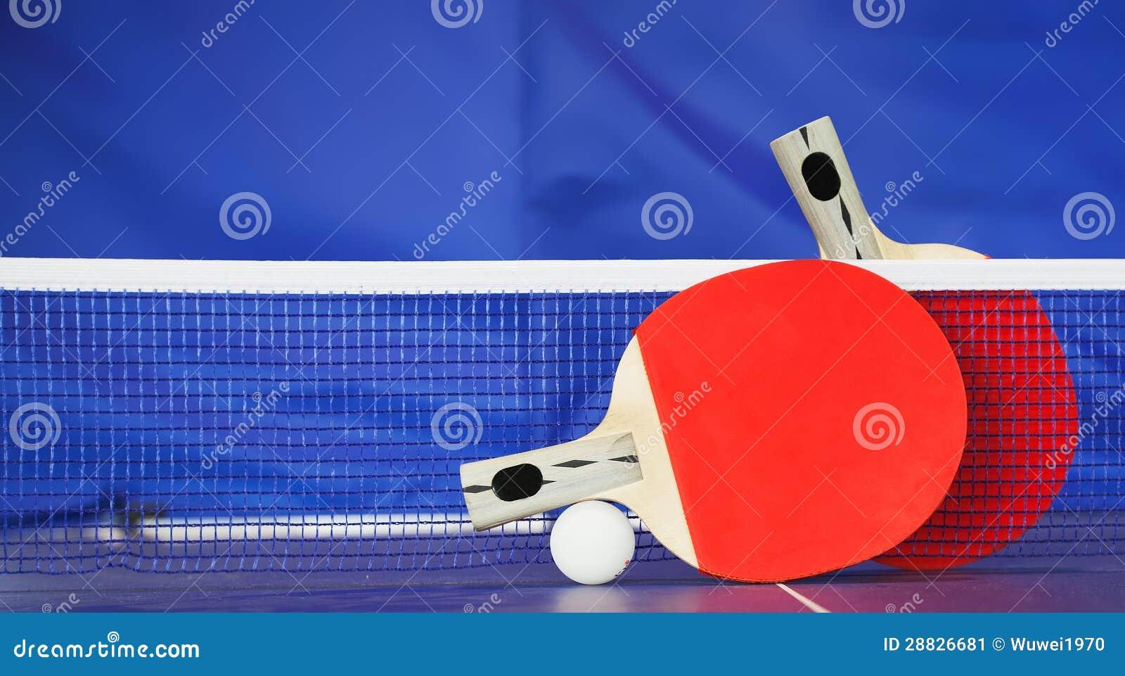 乒乓球是其中一个世界事件在体育上.宋钦宗马球图片