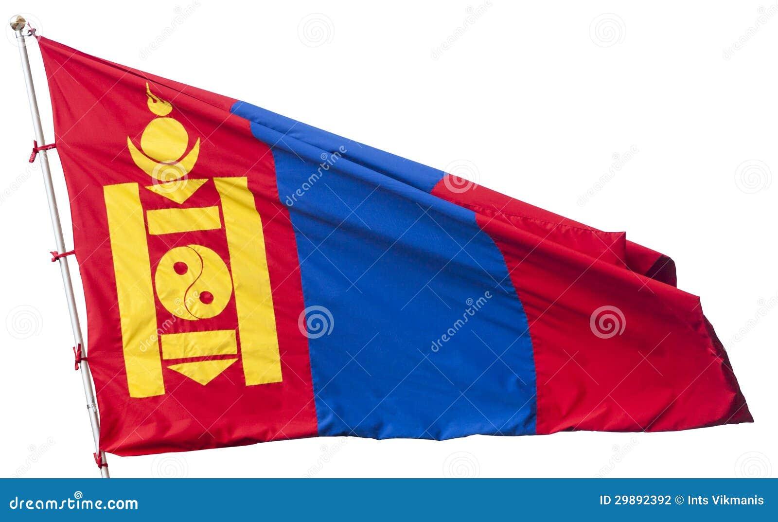 небо монголии фото
