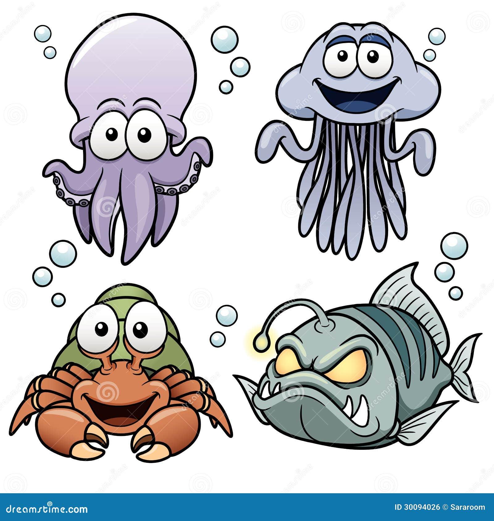 no系统及其在海洋动物病害防御中的研究进展  nooperatingsystem怎么图片