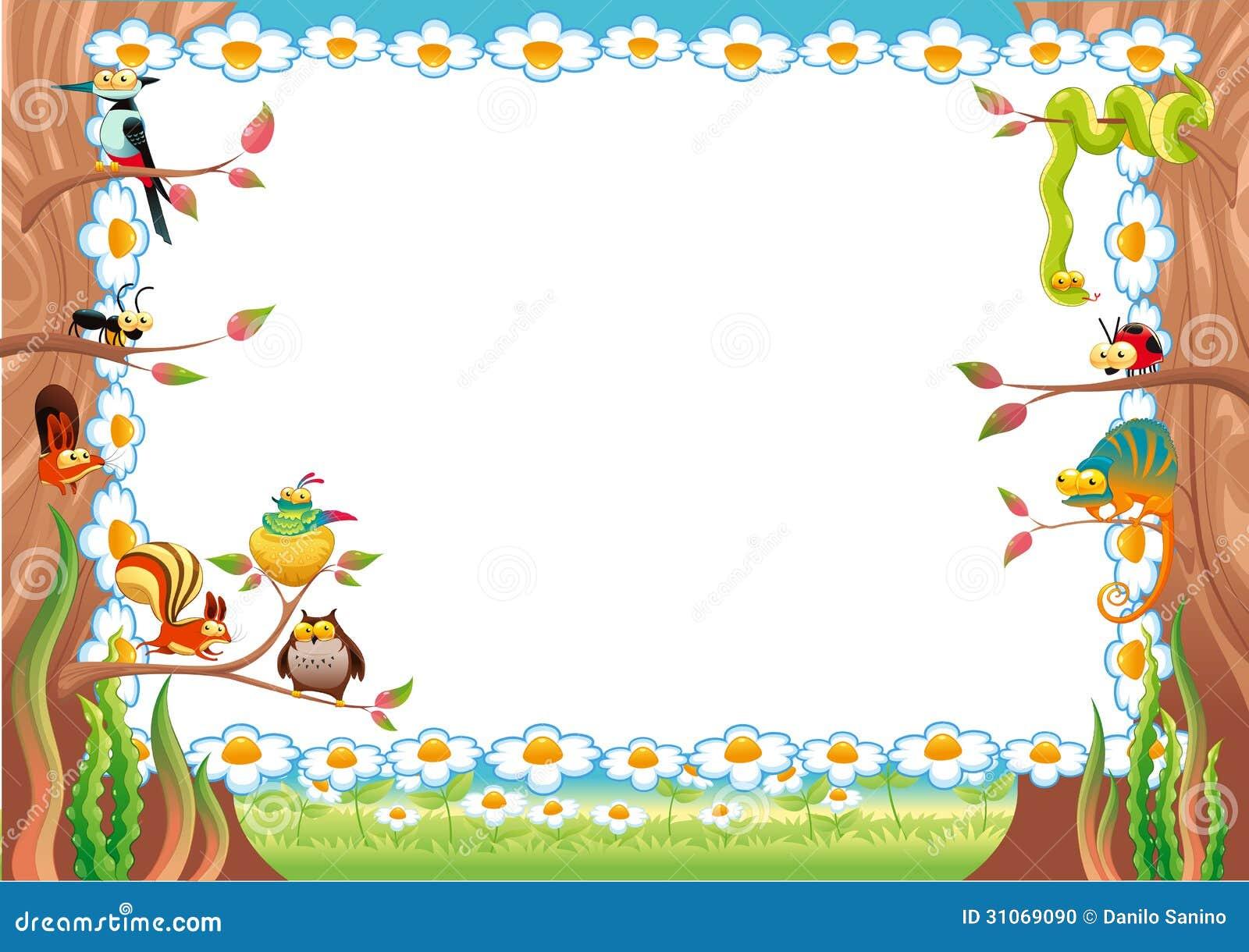 ppt 背景 背景图片 边框 模板 设计 相框 1300_1008图片