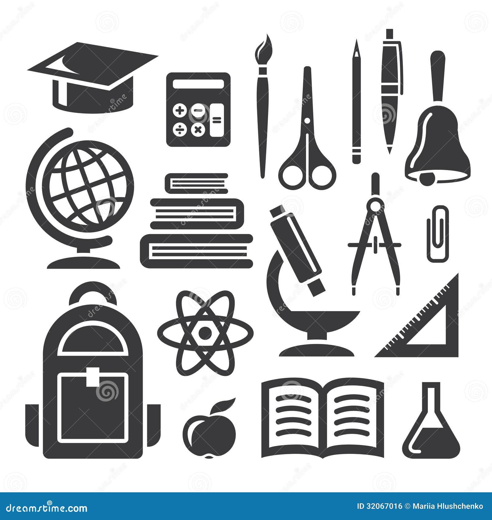 近代科学形成的标志是什么,其出现主要条件有哪些