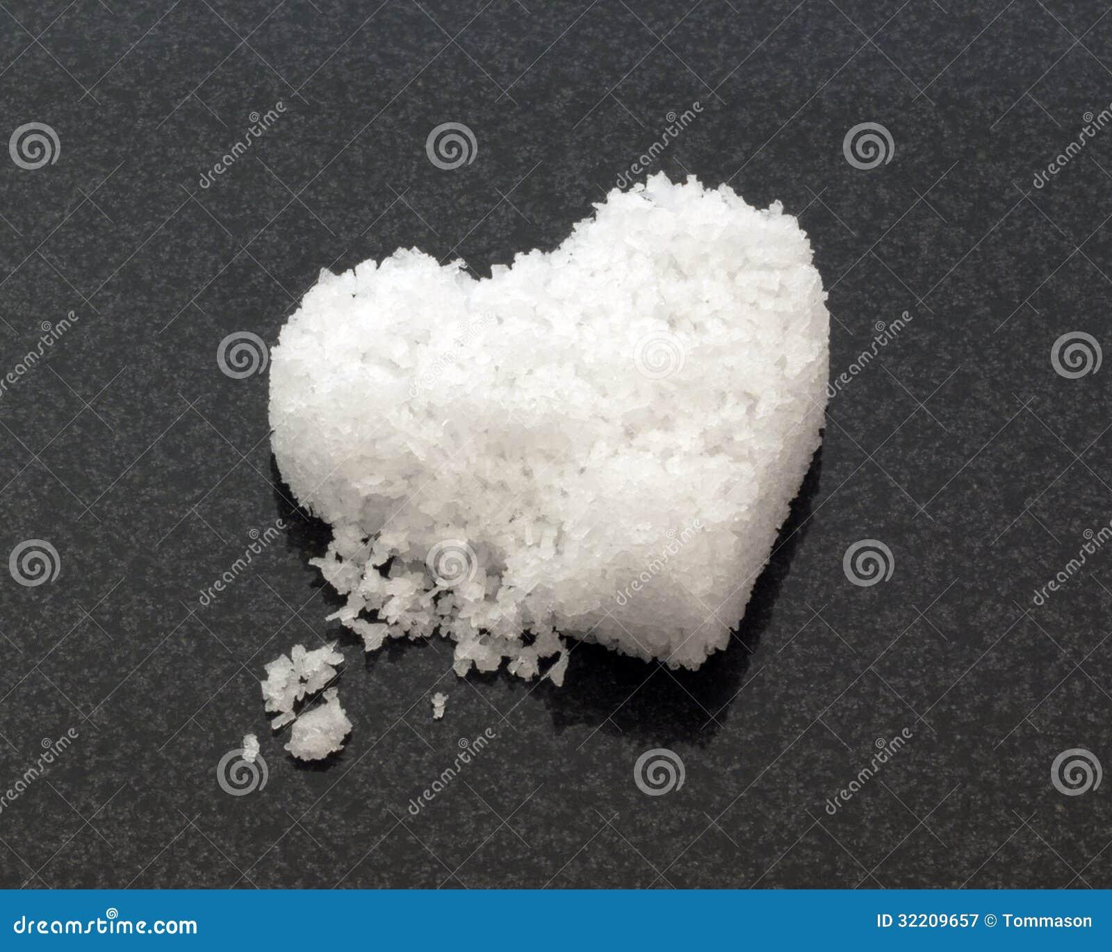 盐哺-m�f��dy.�9�b�/i_mr: no pr: no 2 501 2 盐 id 32209657 © tommason