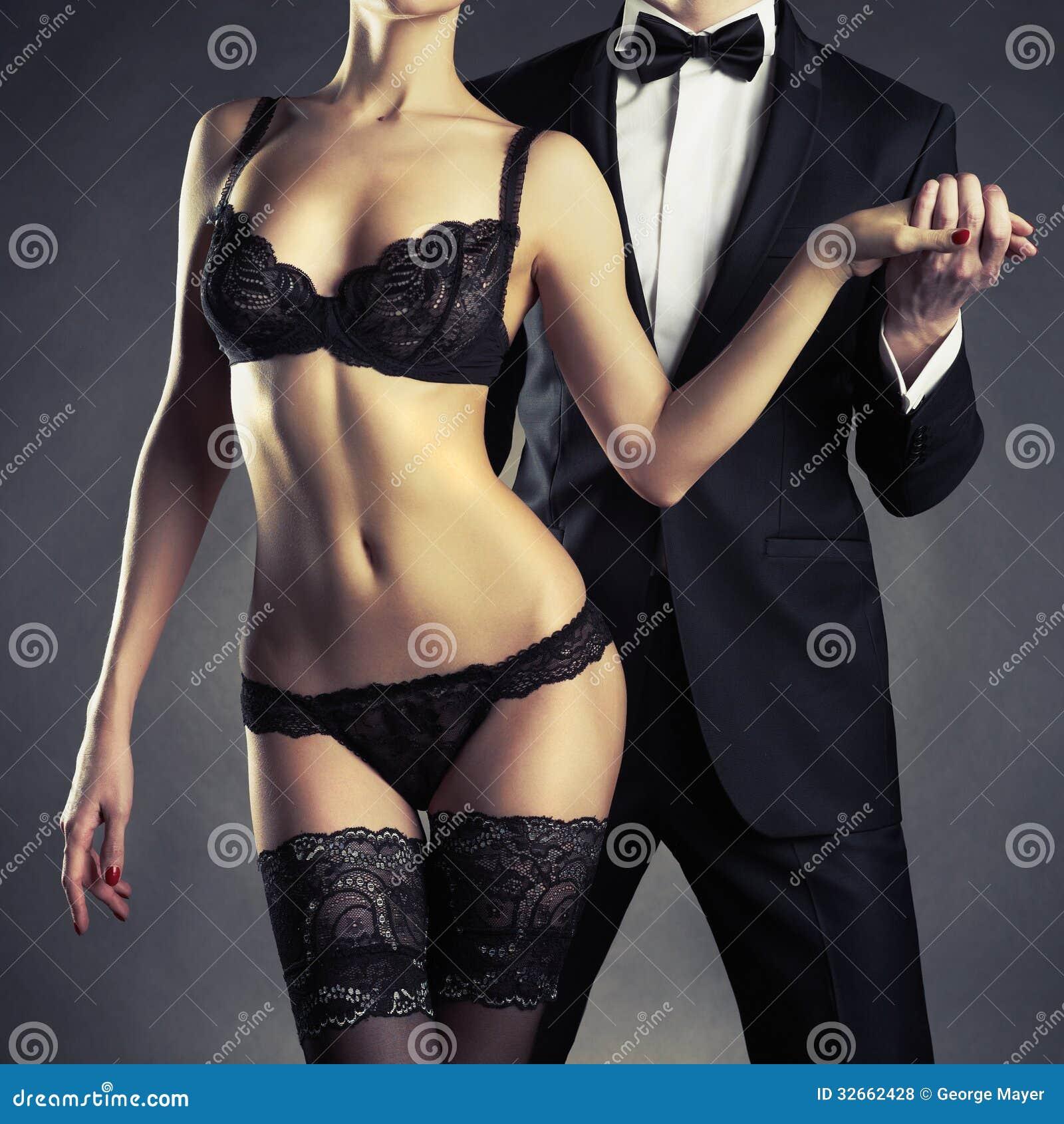 Чувственные фото мужчина и женщина 25 фотография
