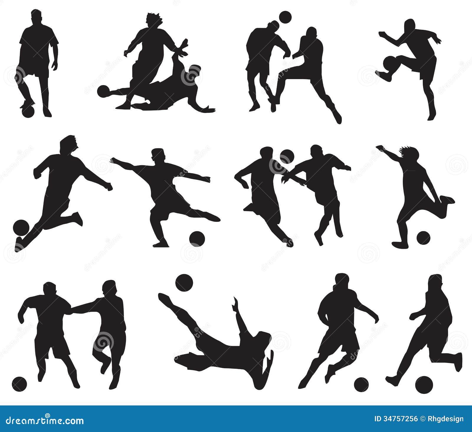 足球尴尬图片_竞彩足球专家预测_足球外围投注_足球