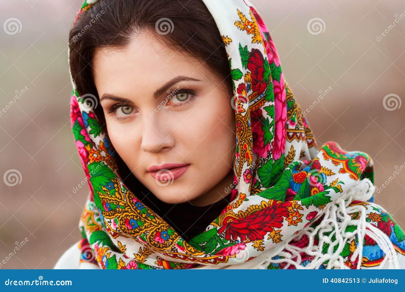 Русская тётка дома фото 2 фотография