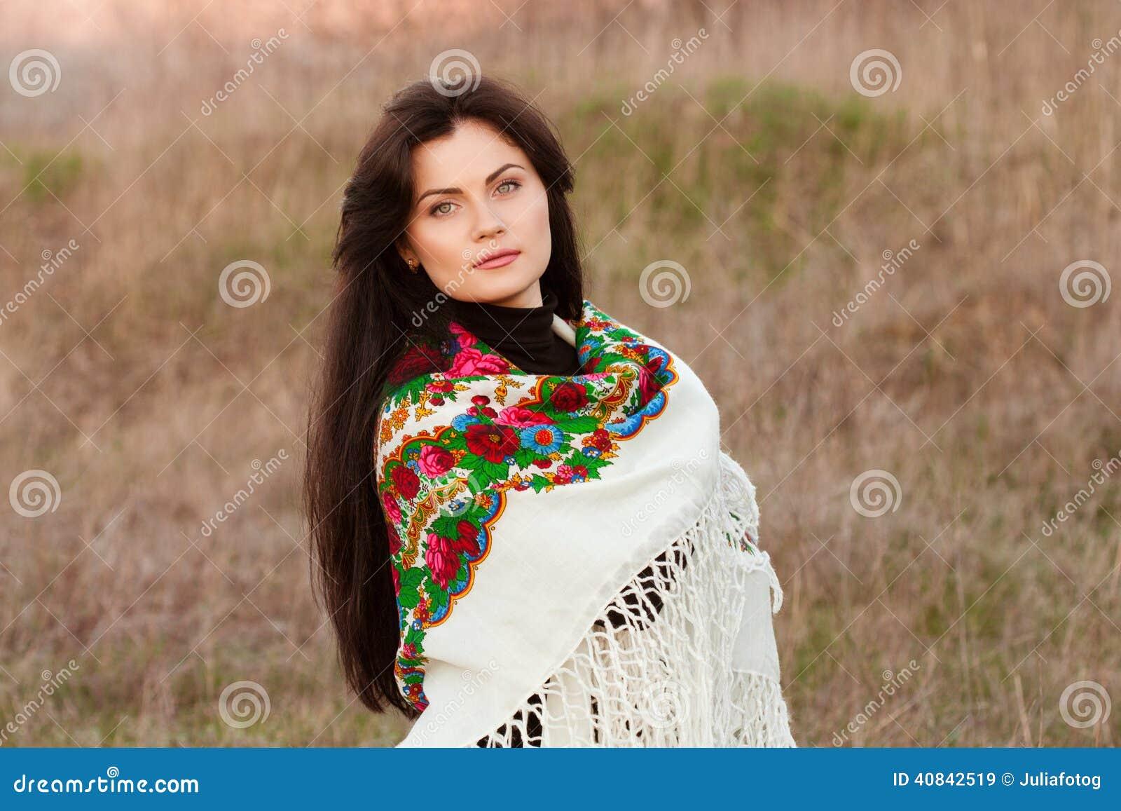 Русская тётка дома фото 3 фотография