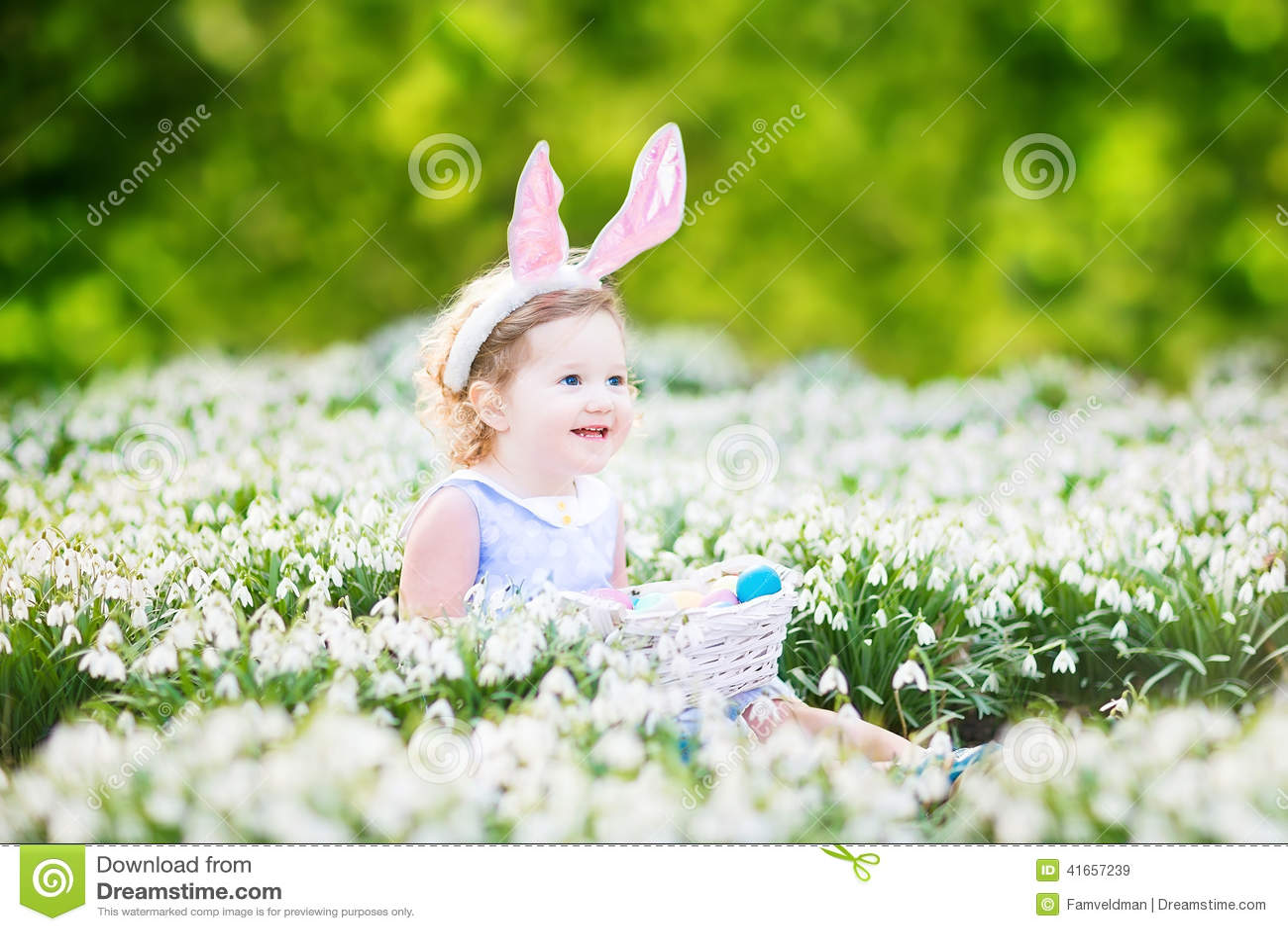 Фото девушка яйца 14 фотография