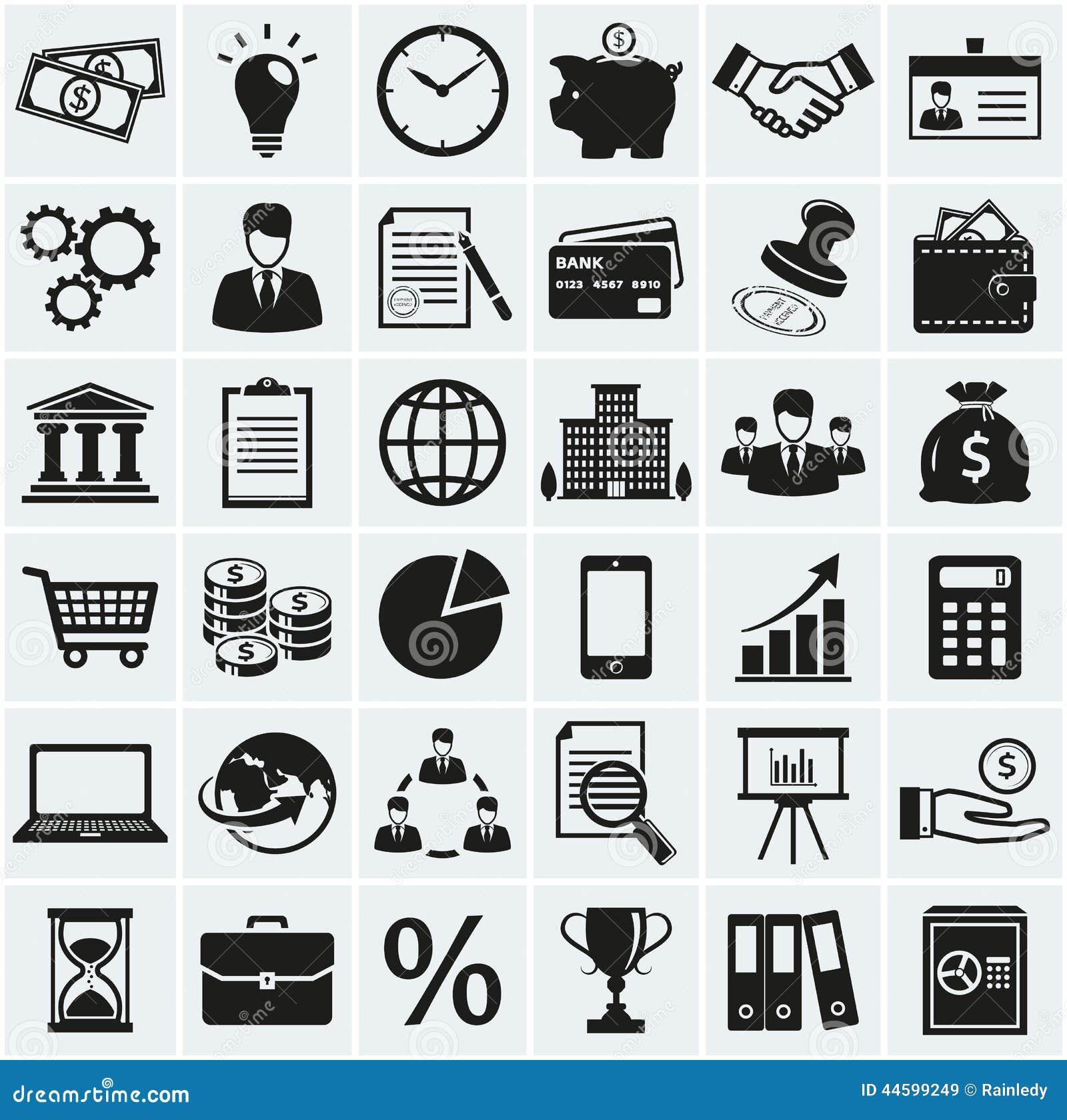 logo 标识 标志 设计 图标 1300_1381图片