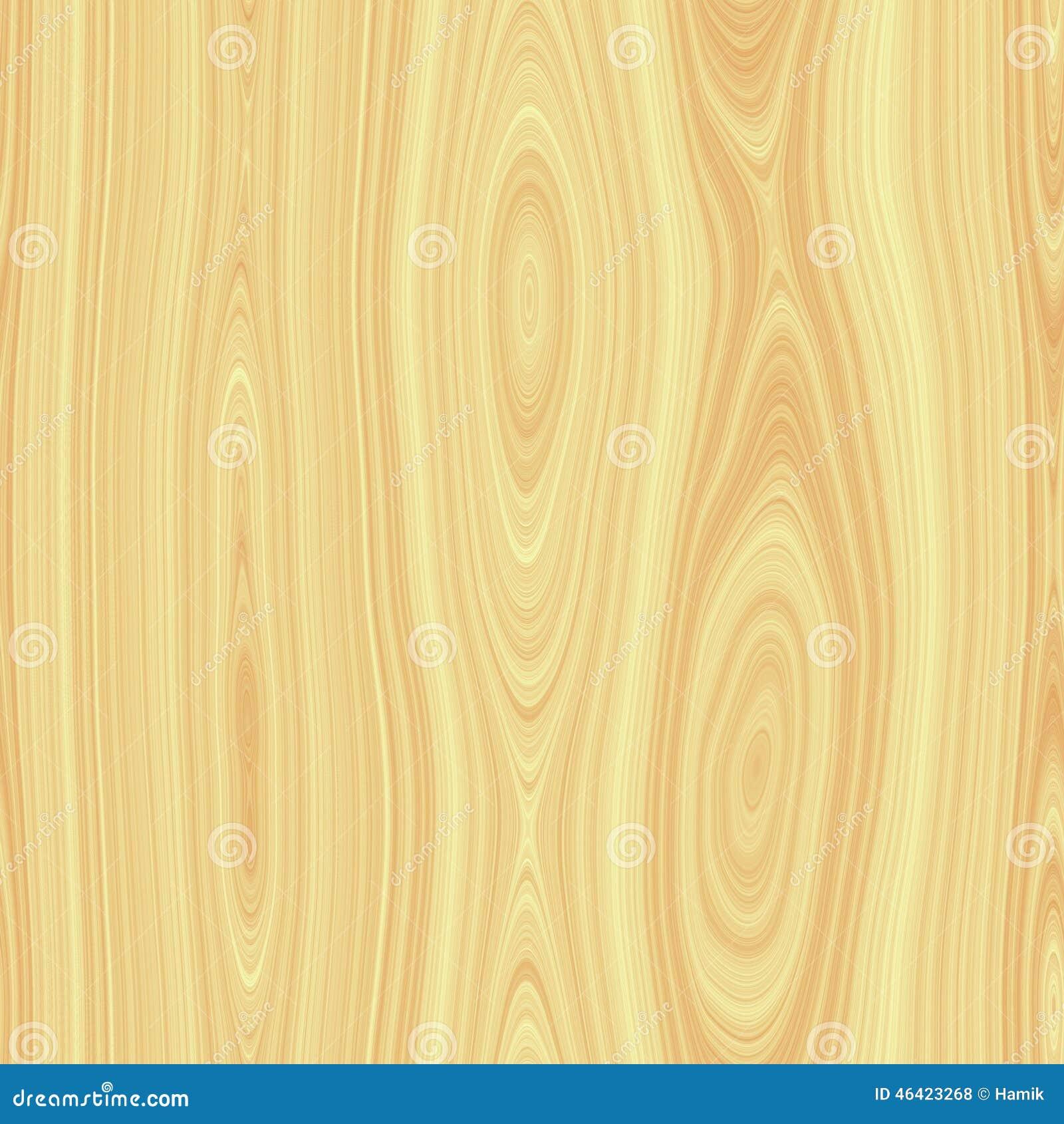 木纹理 库存例证 - 图片