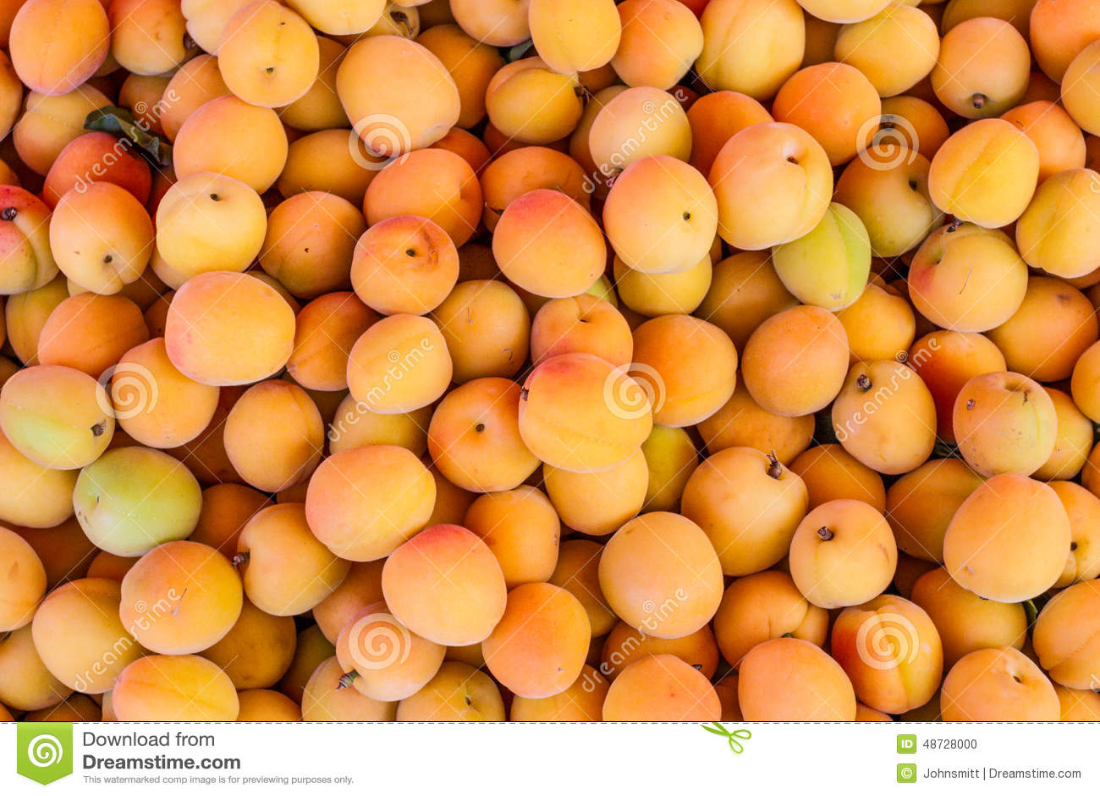 виды персиков
