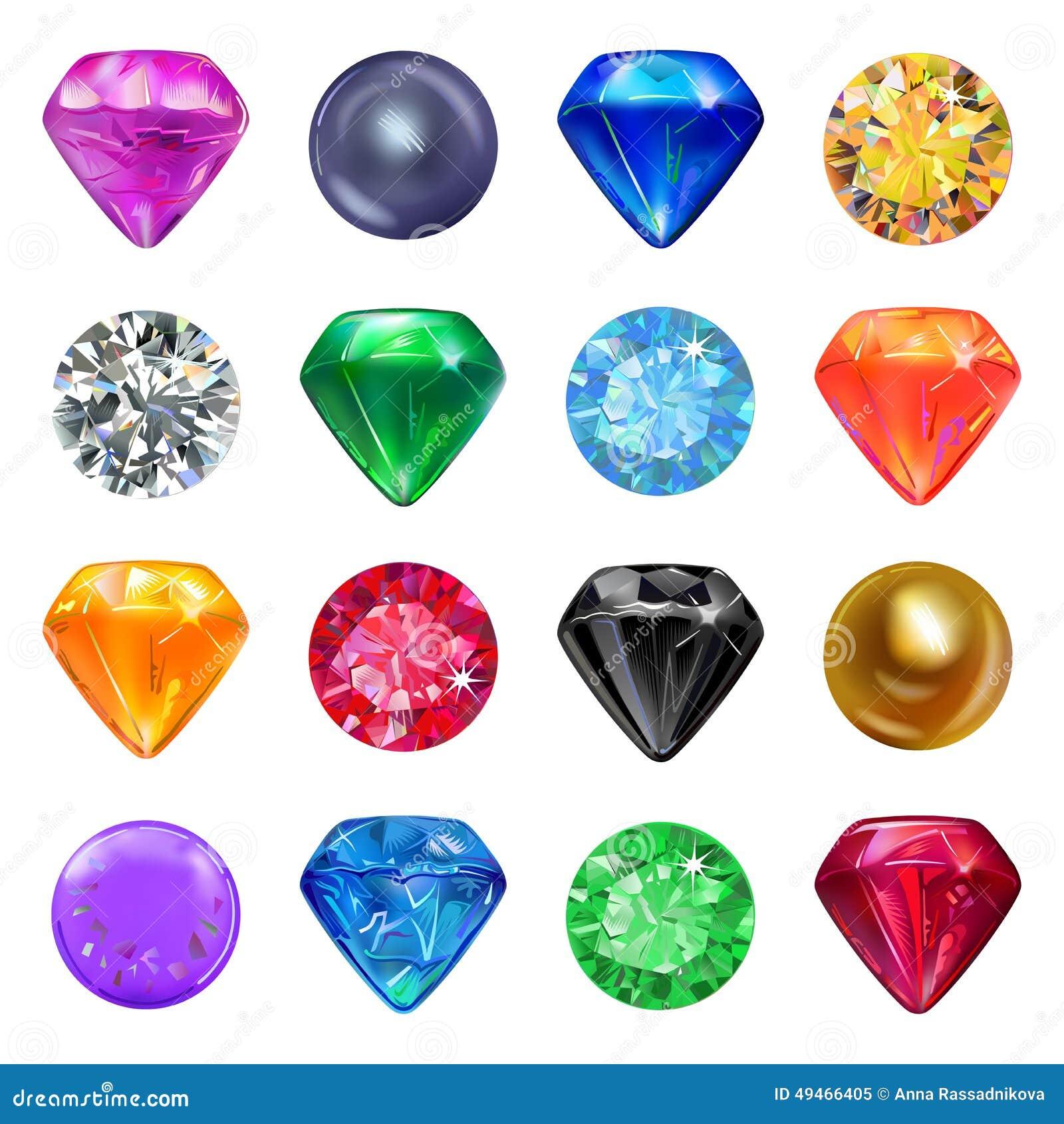 色的宝石比赛接口集合