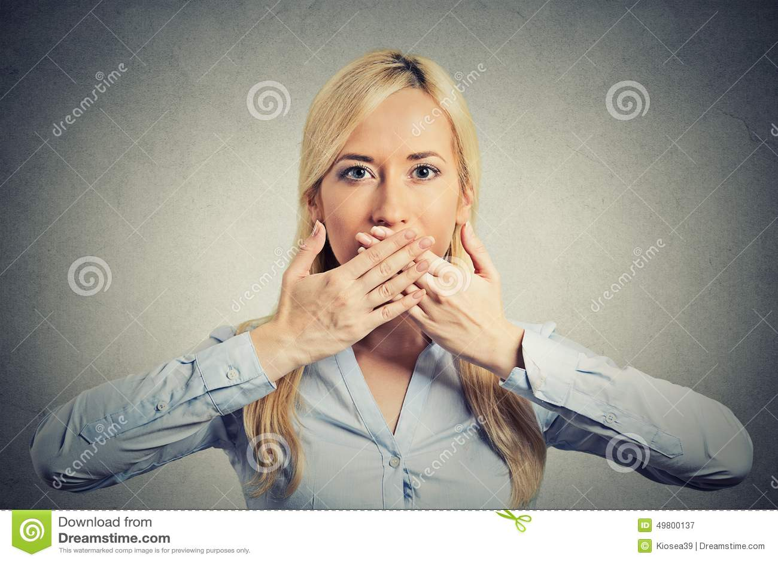 Русские женщины в рот 18 фотография