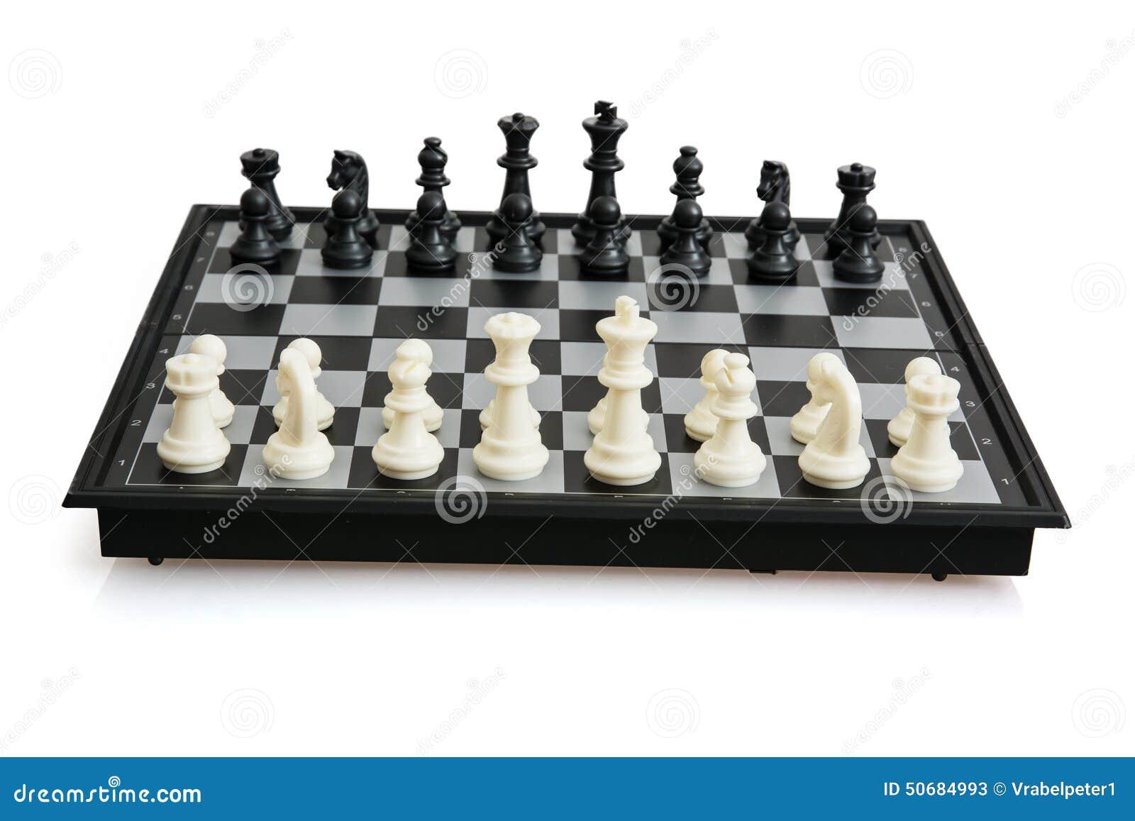 Download 棋 库存图片. 图片 包括有 小雕象, 查出, 嬉戏, 概念, 竞争, 人兽交, 招待, 比赛, 没人, 会议室 - 50684993