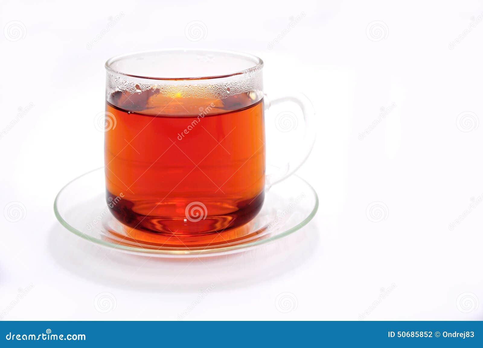 Download 茶 库存照片. 图片 包括有 browne, 饮料, 工作室, 自然, 液体, 概念, 健康, 透明, 唯一 - 50685852