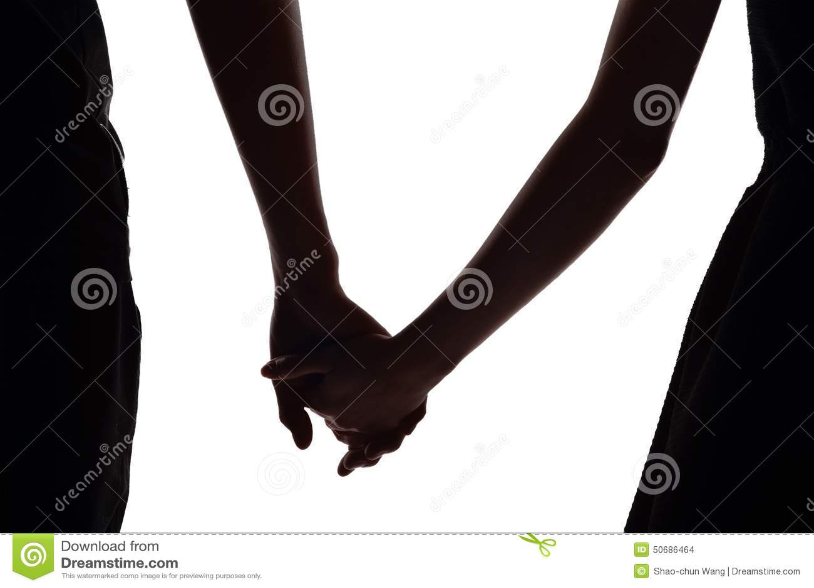 Download 爱 库存照片. 图片 包括有 幸福, 系列, 容忍, 男朋友, 暂挂, 查出, 女孩, 人力, 结婚, 人们 - 50686464
