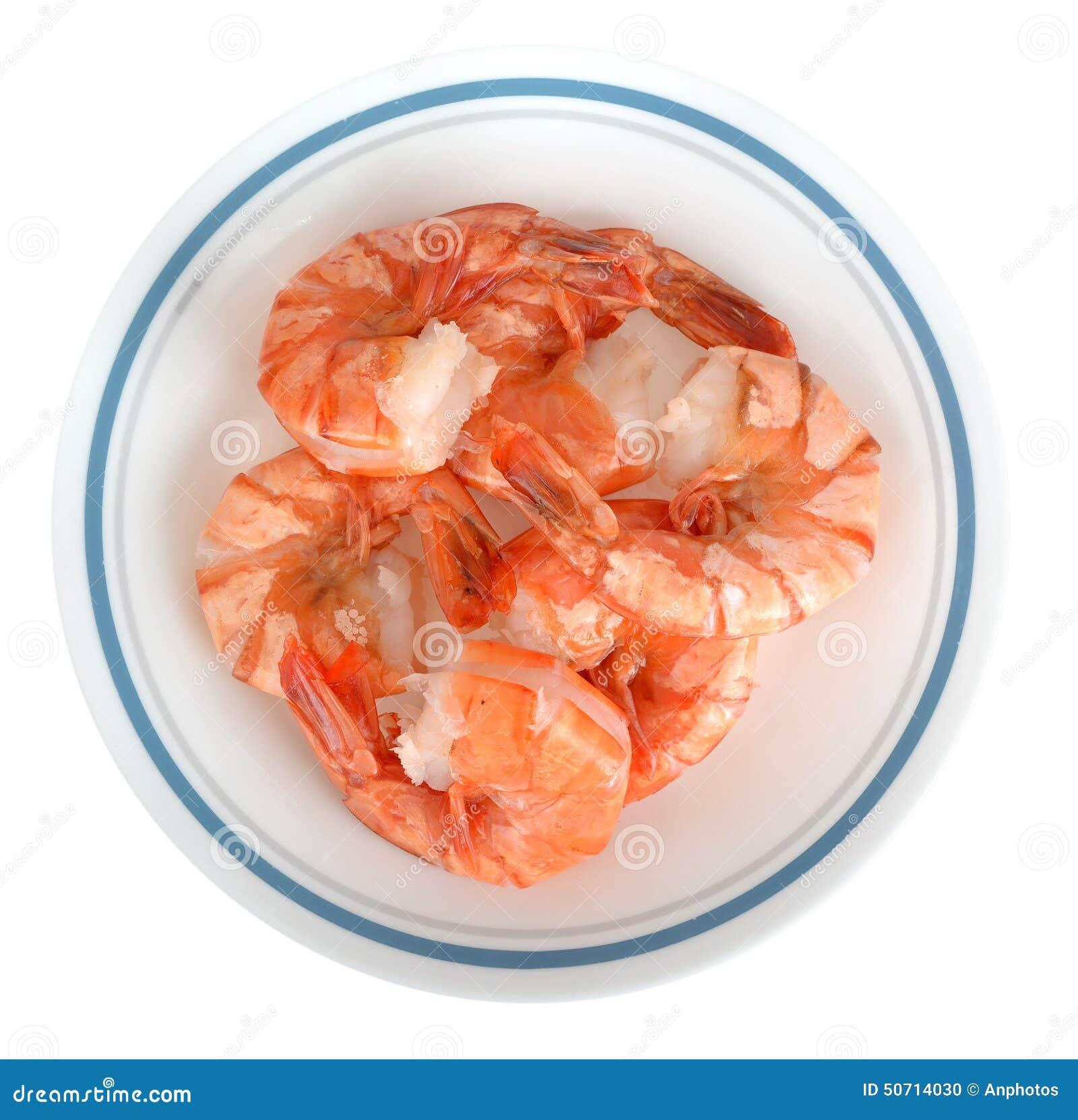 虾大虾图片
