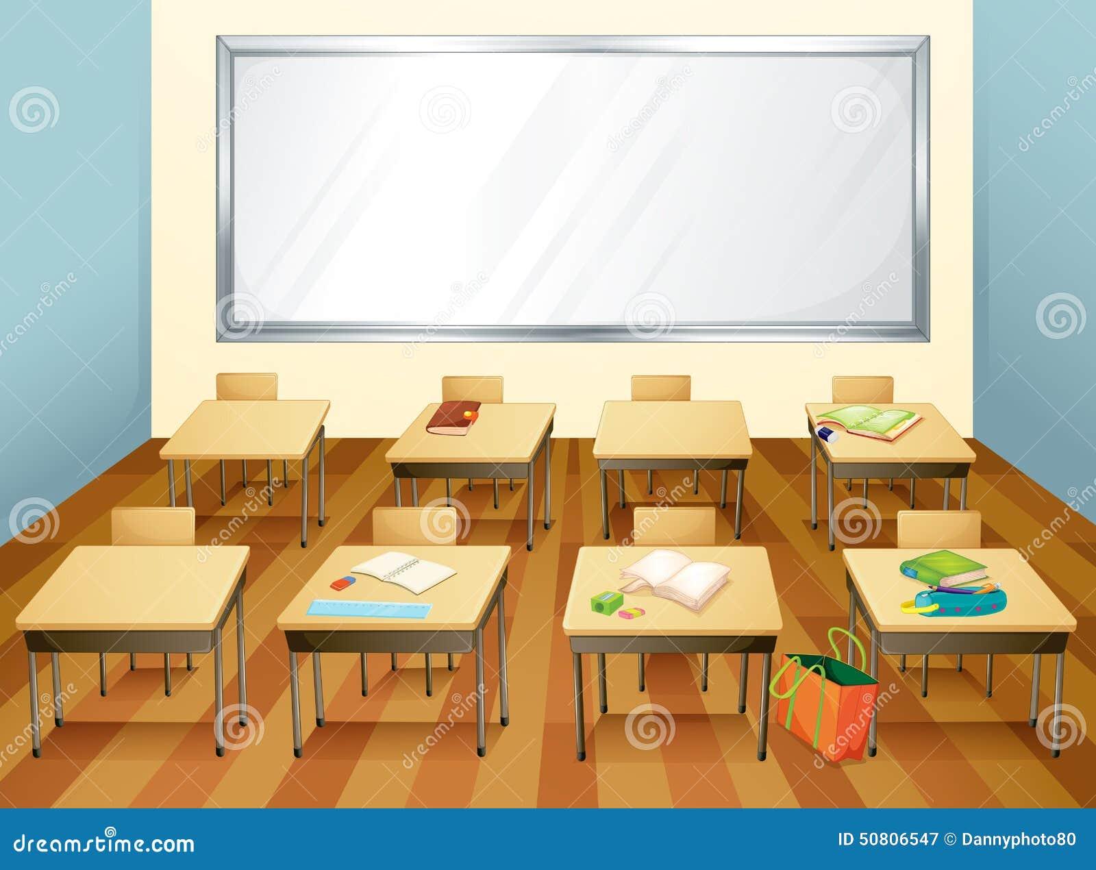 关于教室的�9�.�*_教室
