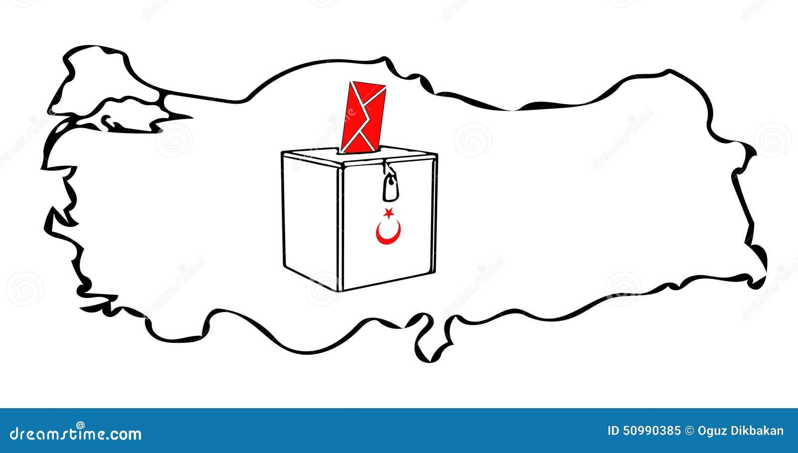 эскиз конверта: