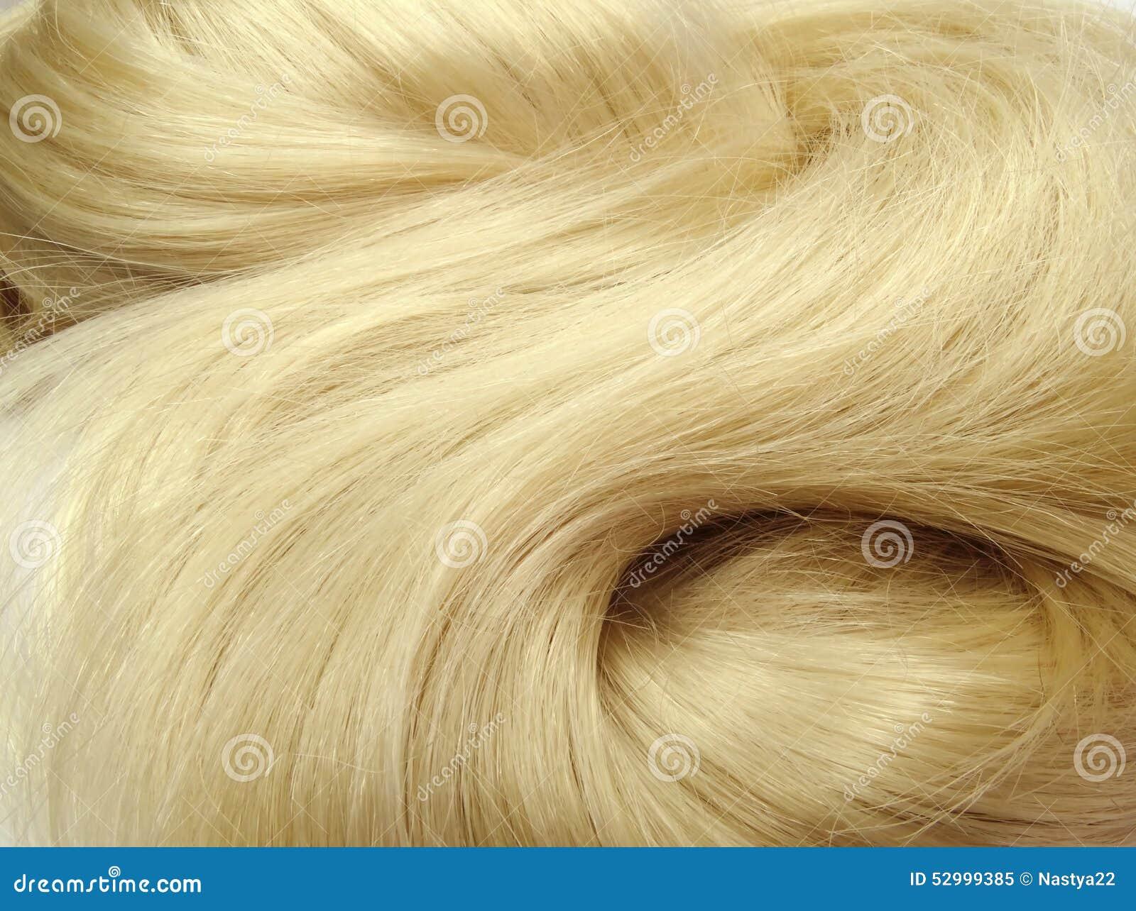 聚焦头发纹理摘要背景.图片
