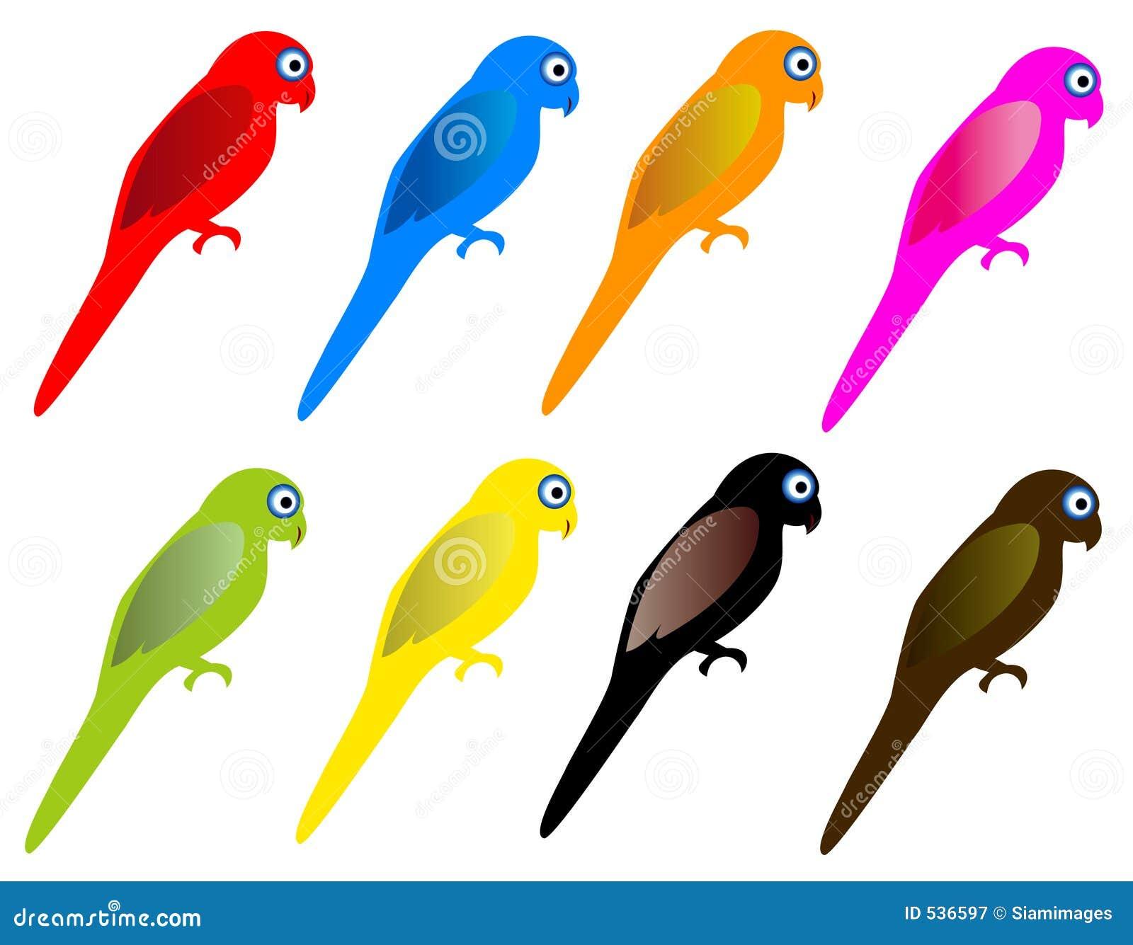 Download 鸟 库存例证. 插画 包括有 本质, 双翼飞机, 鸟笼, 绿色, 动画片, 例证, 线路, 系列, 鸟舍, 图画 - 536597
