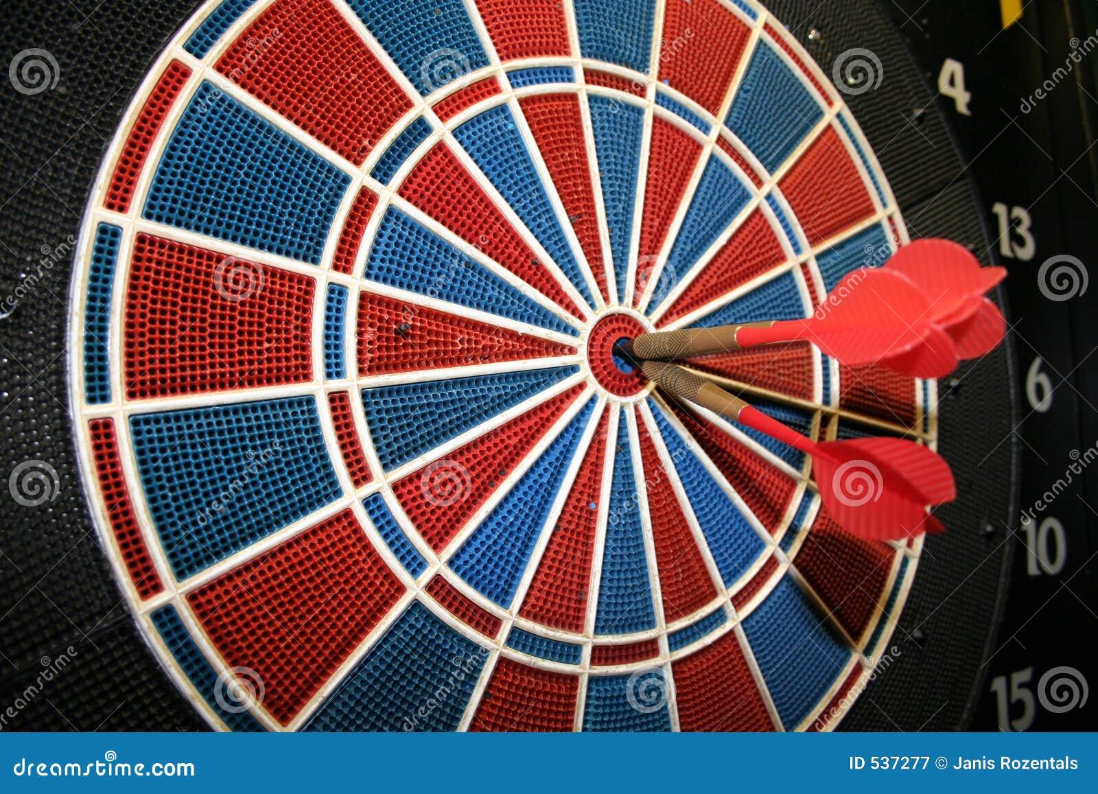 Download 箭 库存图片. 图片 包括有 中间, 集中, 竞争, 击穿, 比赛, 争取, 冠军, 剪报, 路径, 作用, 舷窗 - 537277