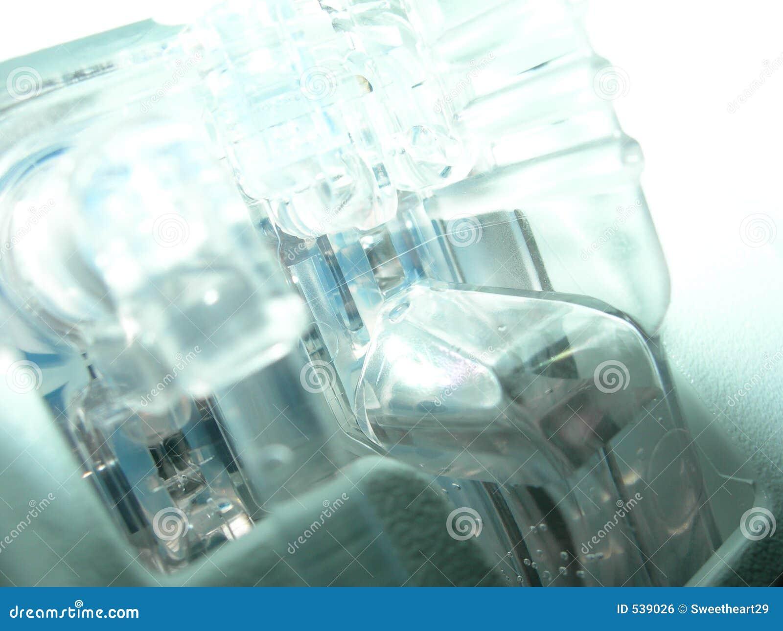 Download 管 库存照片. 图片 包括有 医疗保障, 精神创伤, 医疗补助, 医院, 蓝色, 荒地, 医疗, 管材, 商业 - 539026