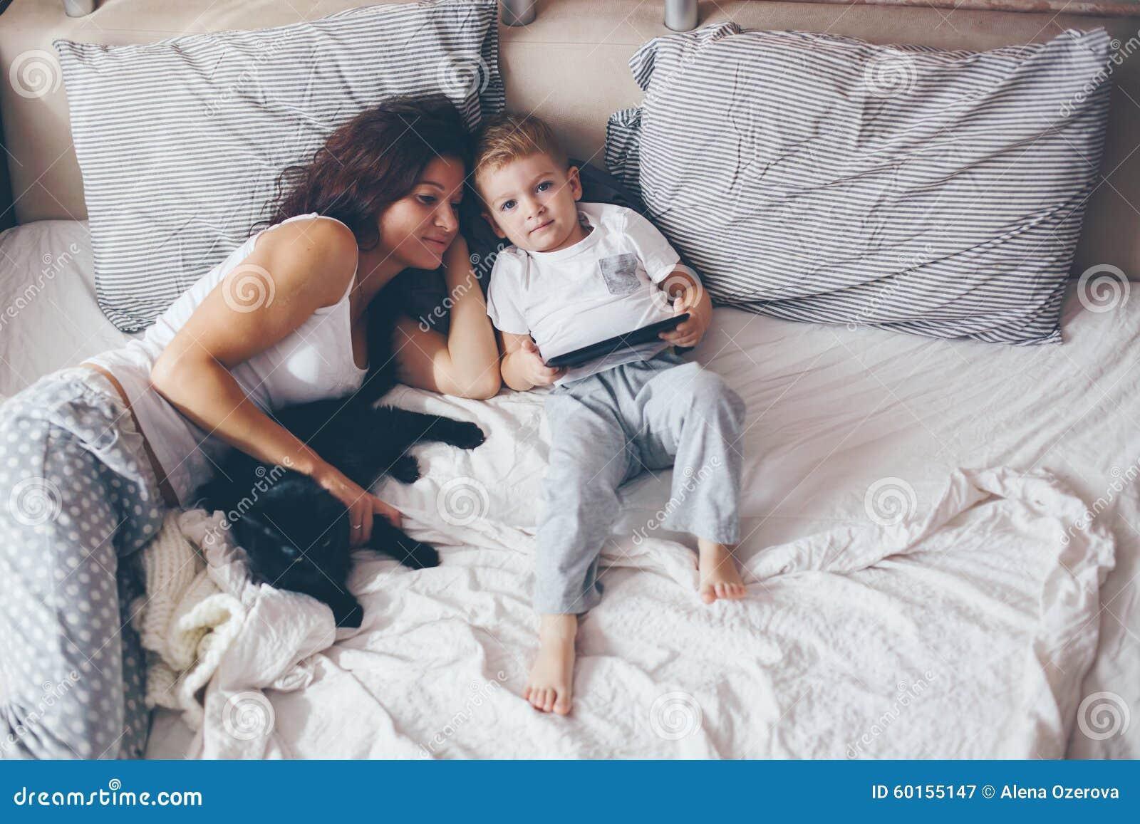 Раздел маму сын 1 фотография