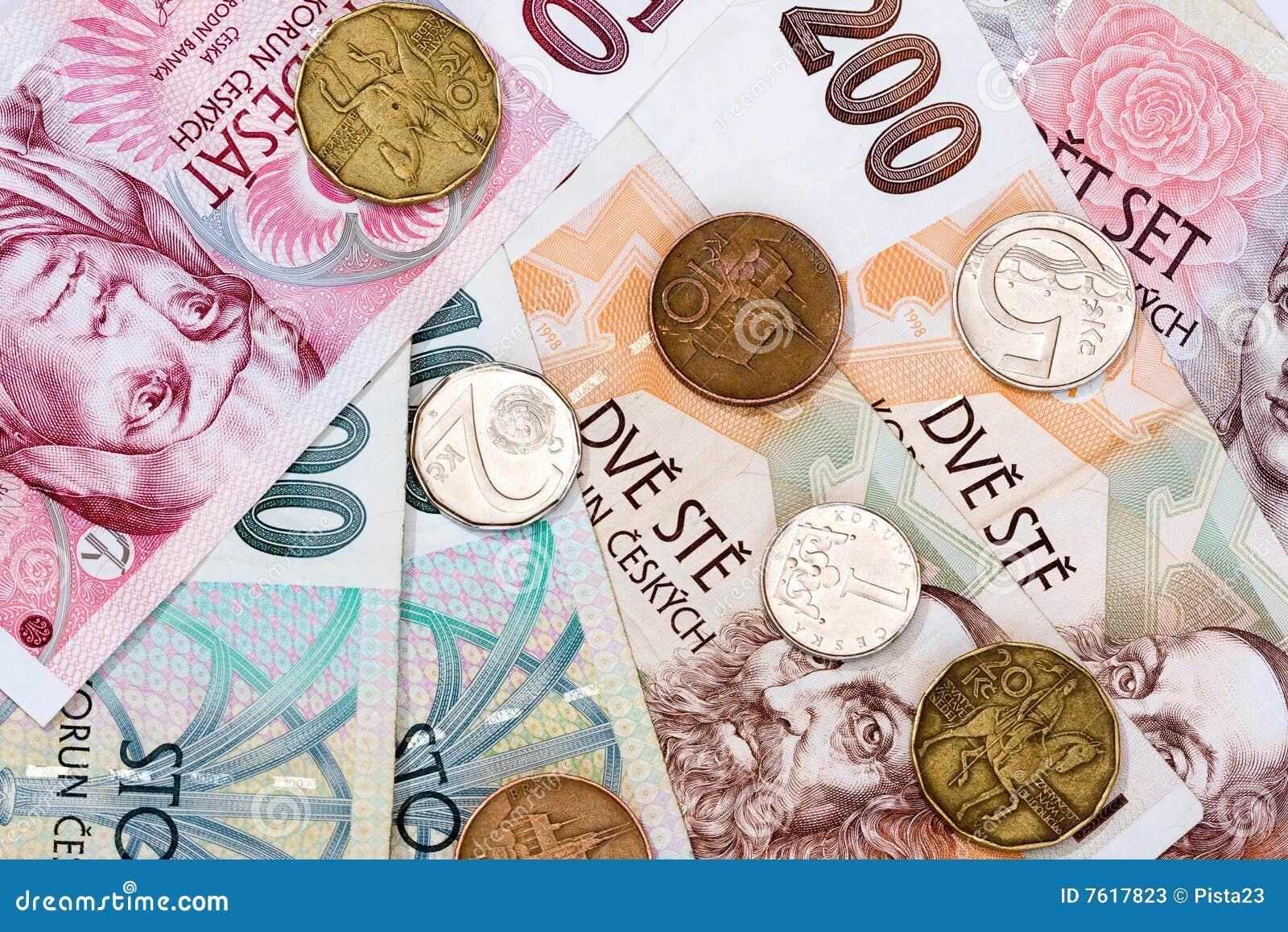 Чехия за деньги девочки 3 фотография