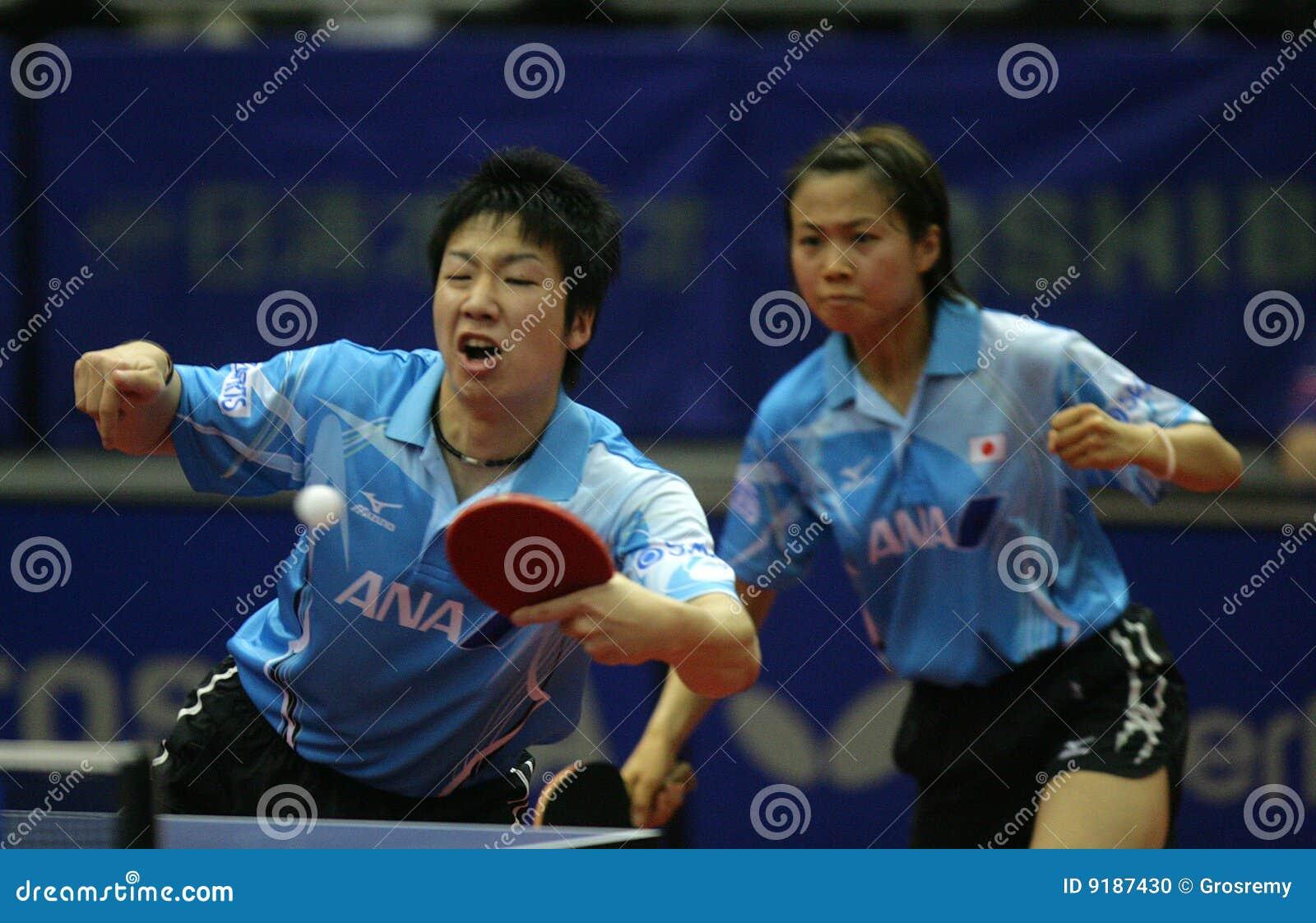乒乓球礹�9.�_乒乓球 编辑类图片