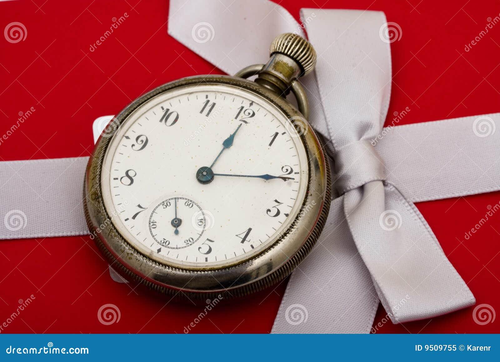 ck手表如何调时间_背景管理矿穴存在红色坐的时间手表.