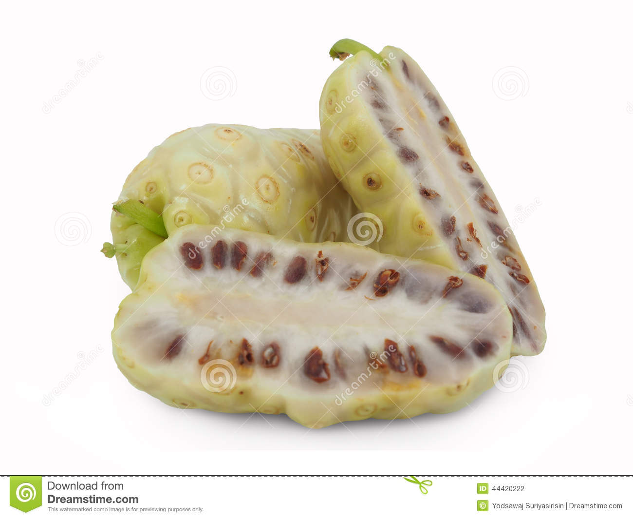 White Mulberry Fruits Whole Foods