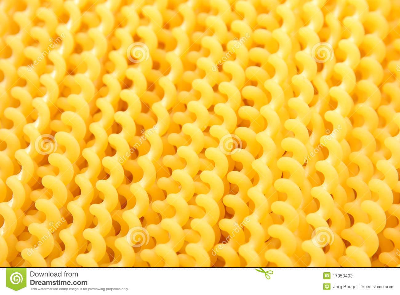 Noodle In An Italian Kitchen Stock Photos Image 17358403