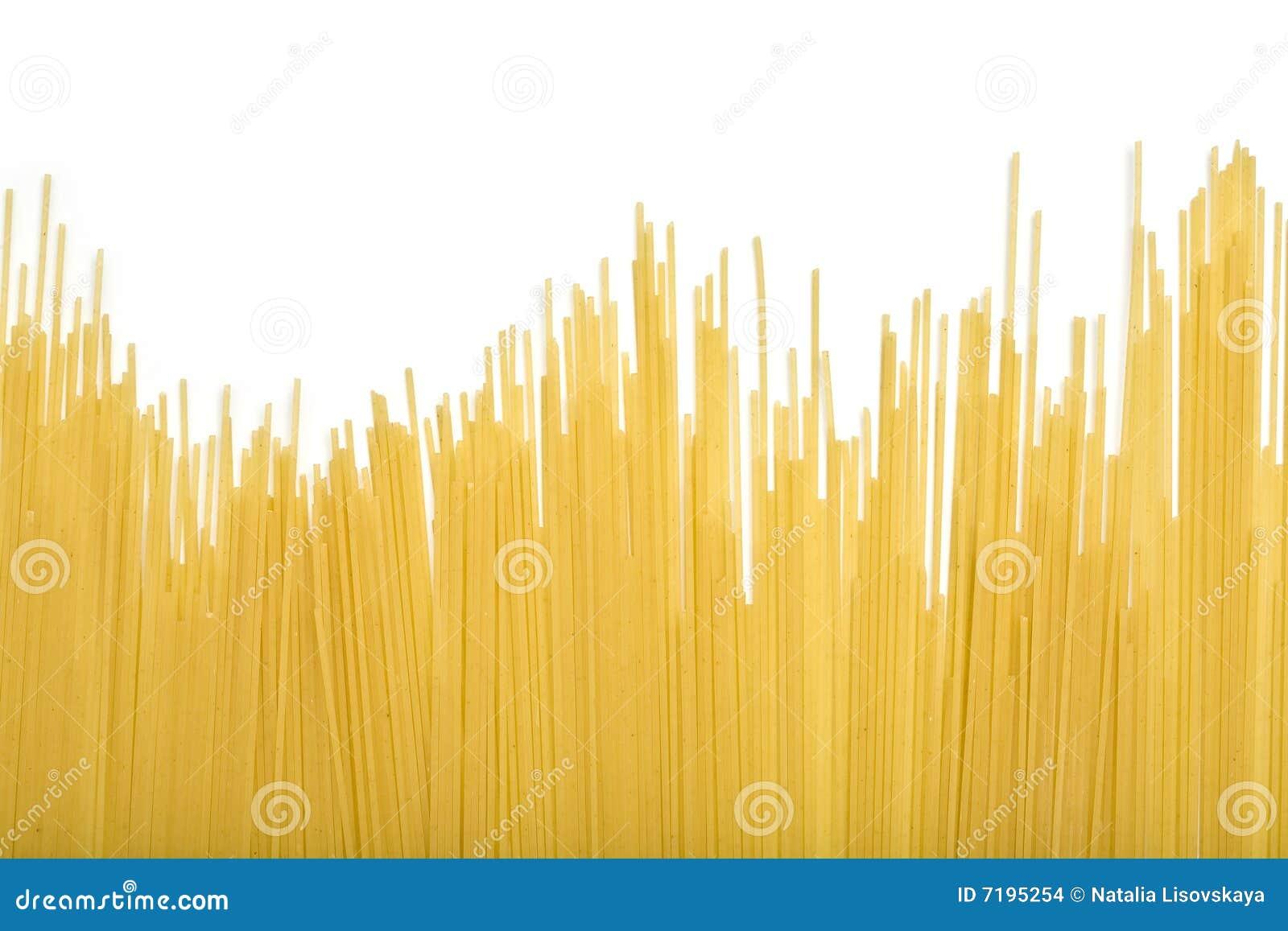 Noodles πλαισίων