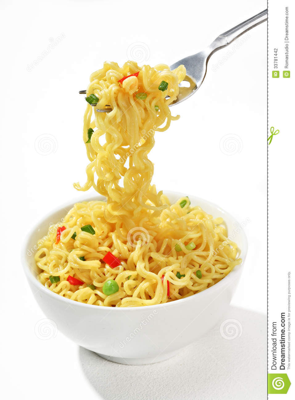 Displaying 17> Images For - Noodle Clipart...